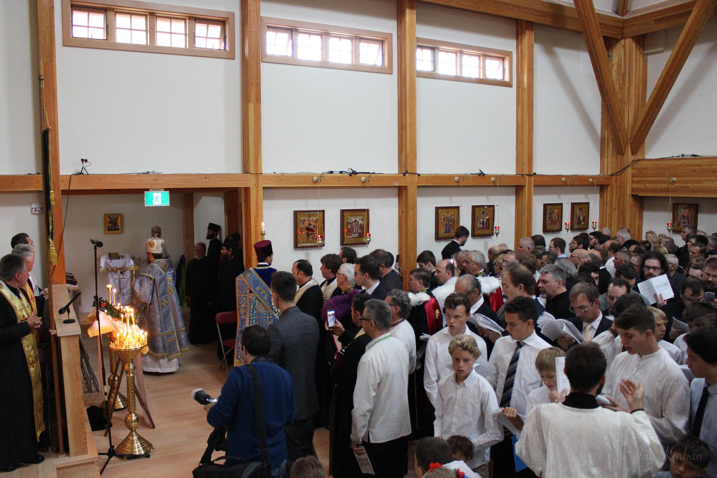 St.Elias - Consecration-188.jpg