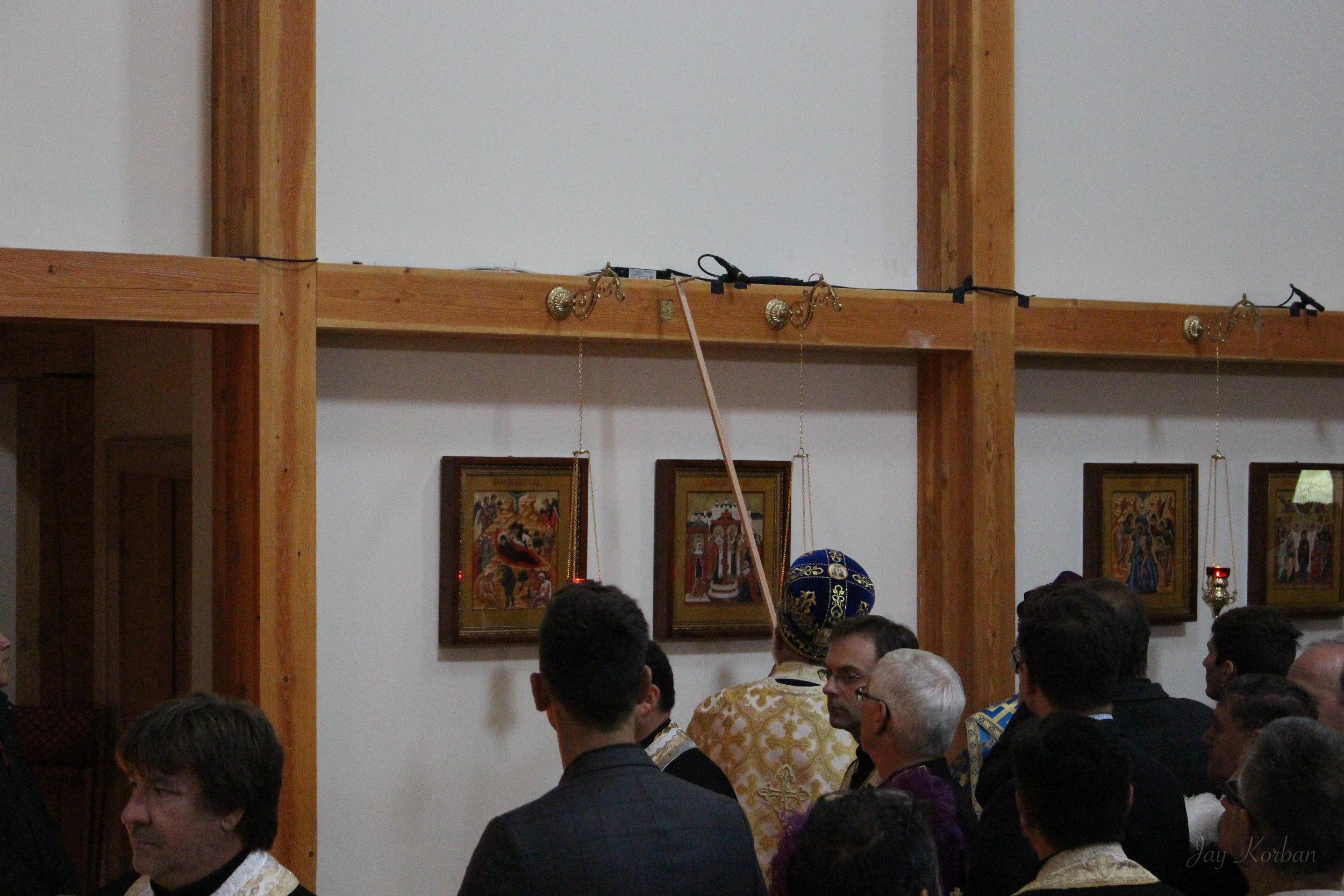 St.Elias - Consecration-189.jpg