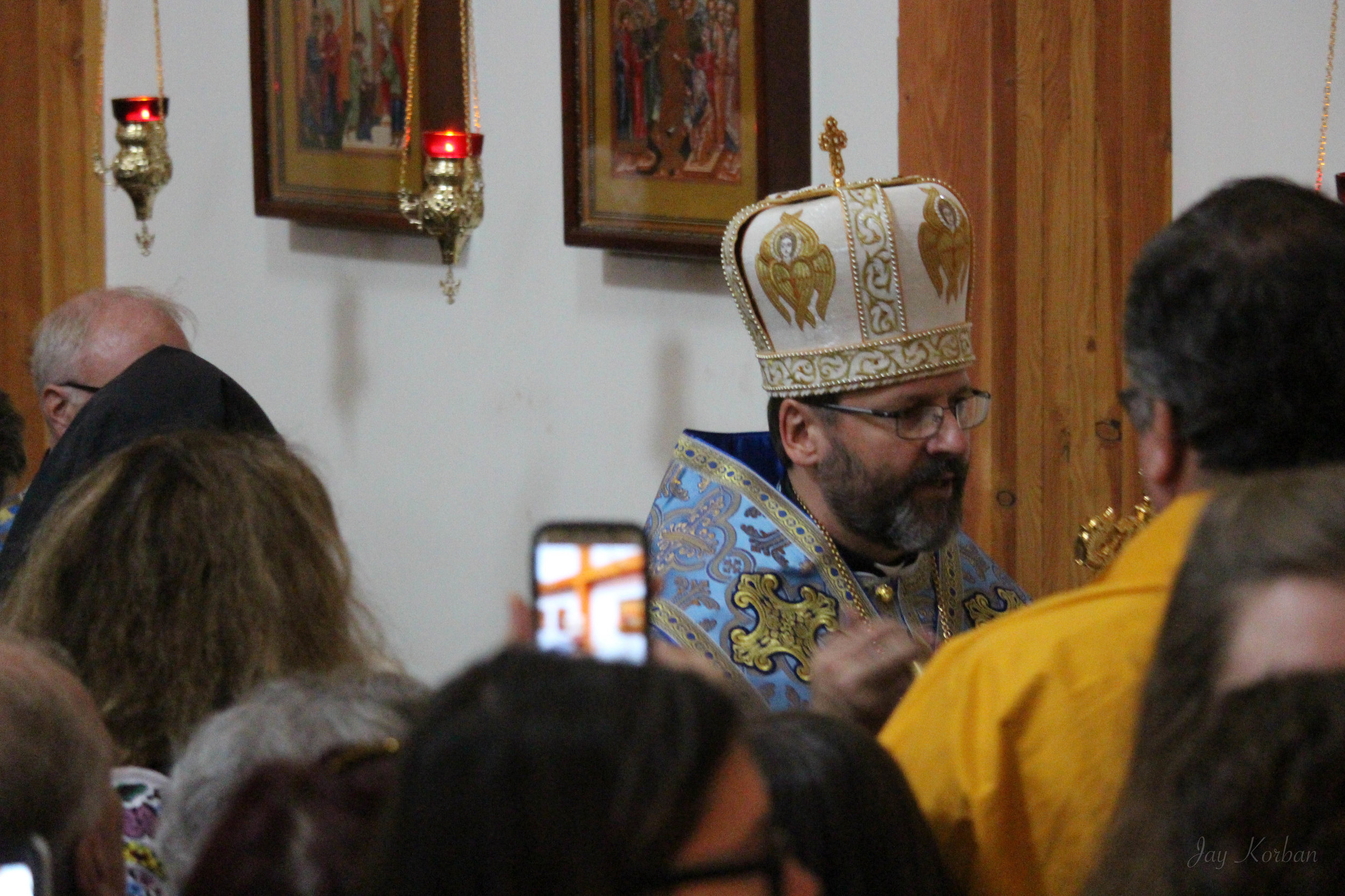 St.Elias - Consecration-190.jpg