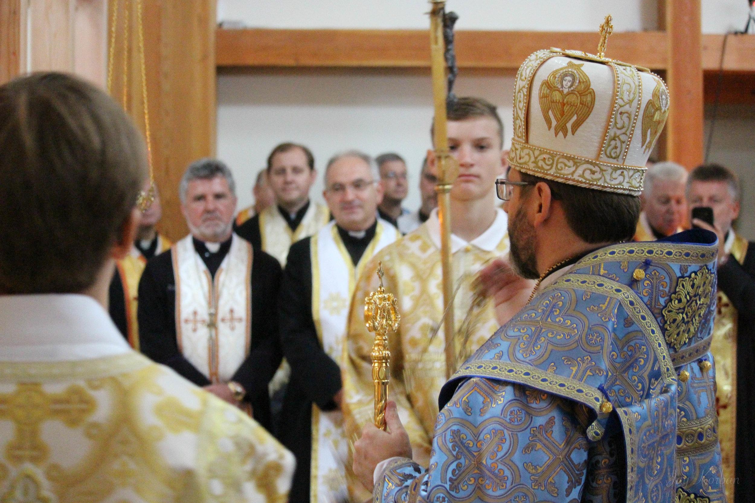 St.Elias - Consecration-194.jpg