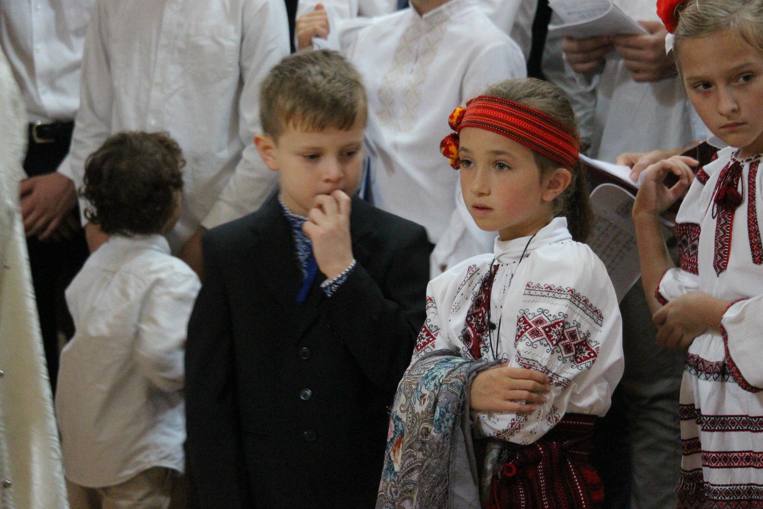 St.Elias - Consecration-198.jpg