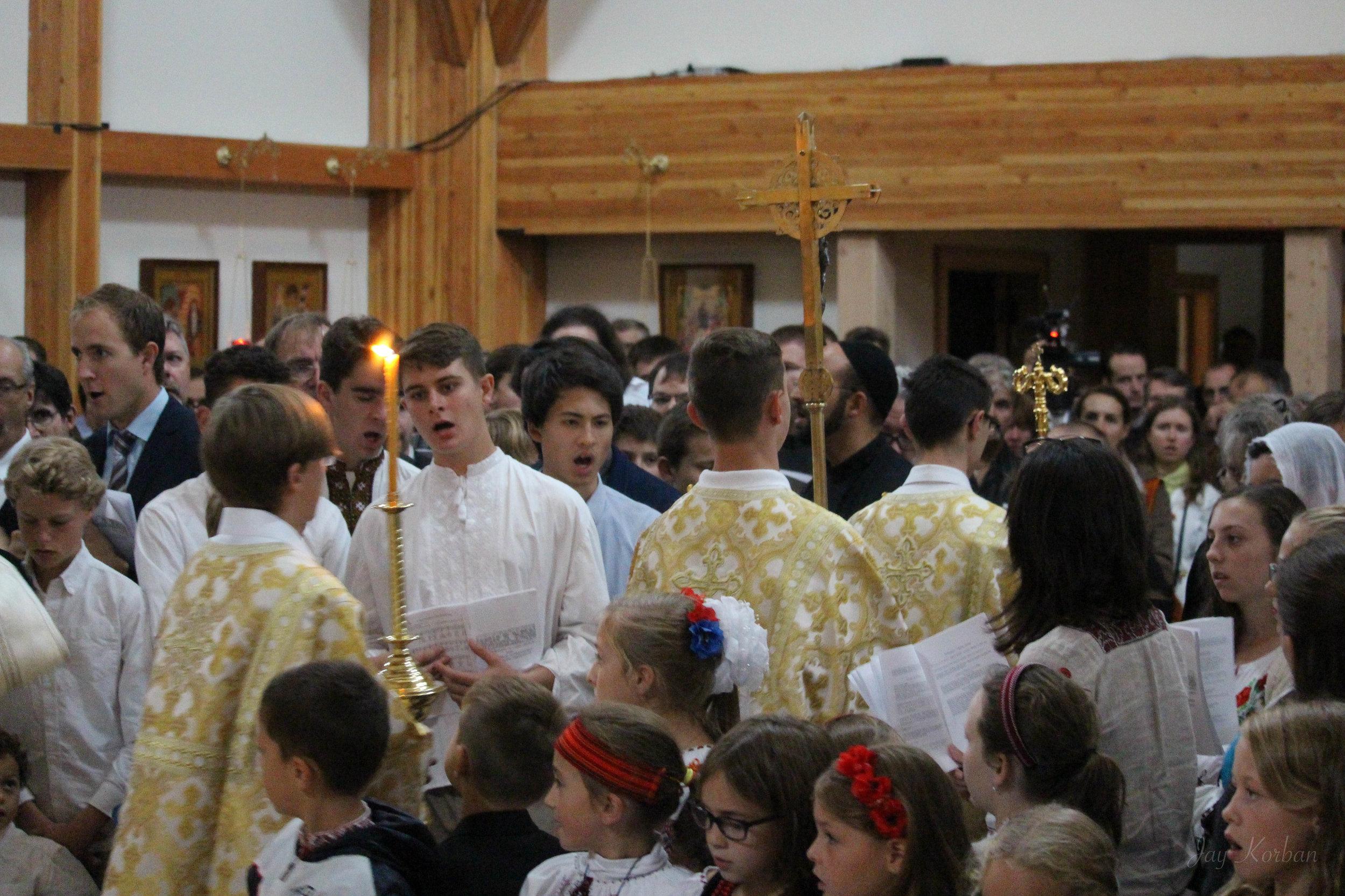 St.Elias - Consecration-206.jpg