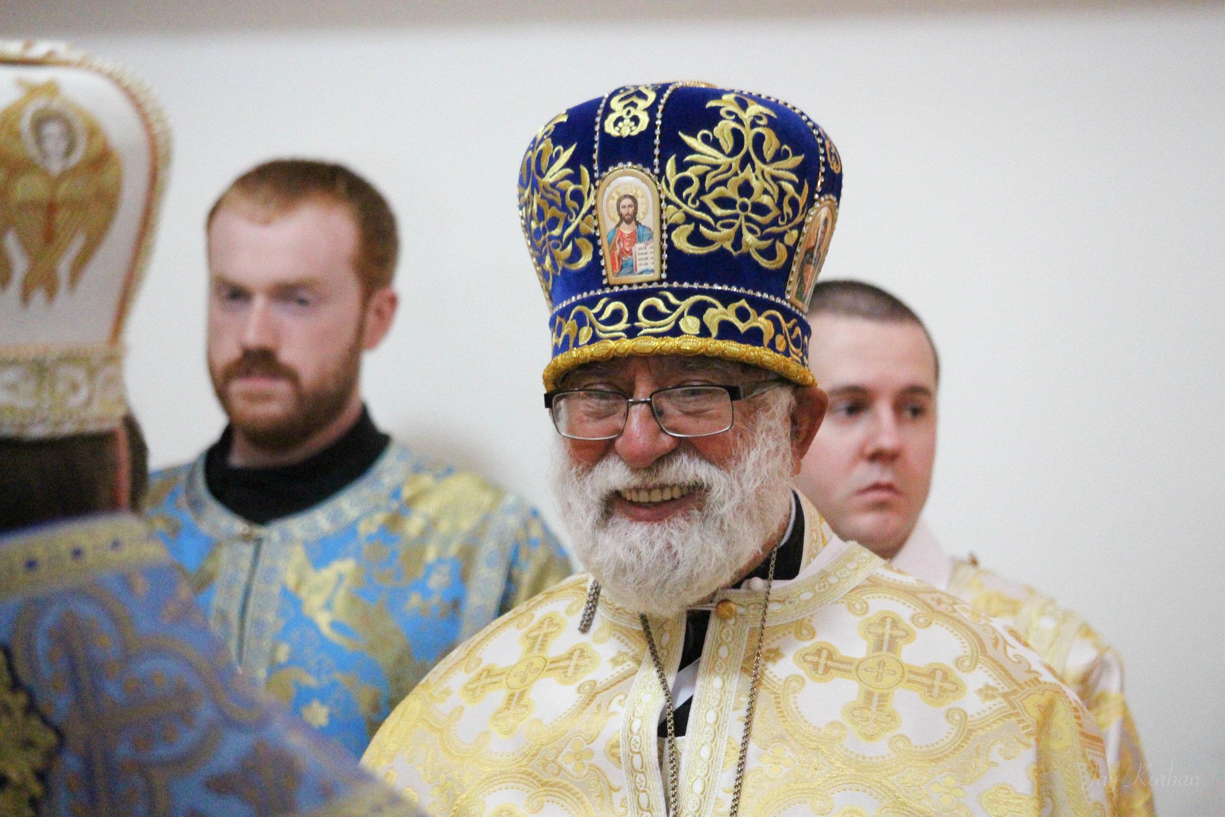 St.Elias - Consecration-208.jpg