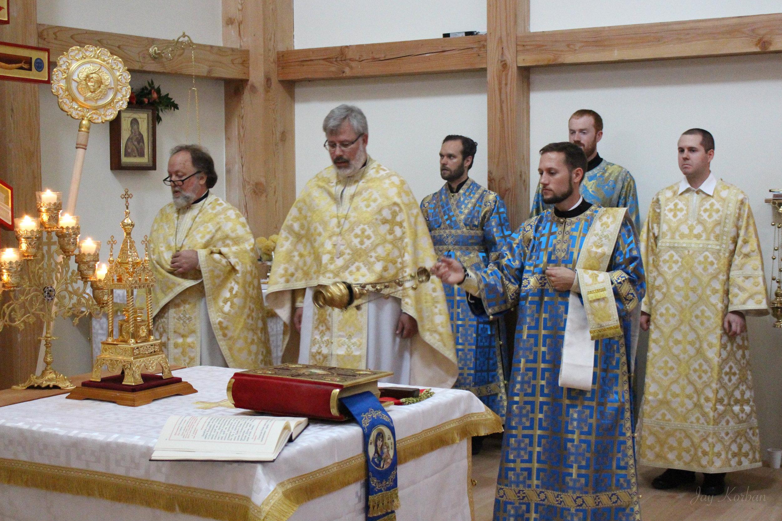 St.Elias - Consecration-212.jpg