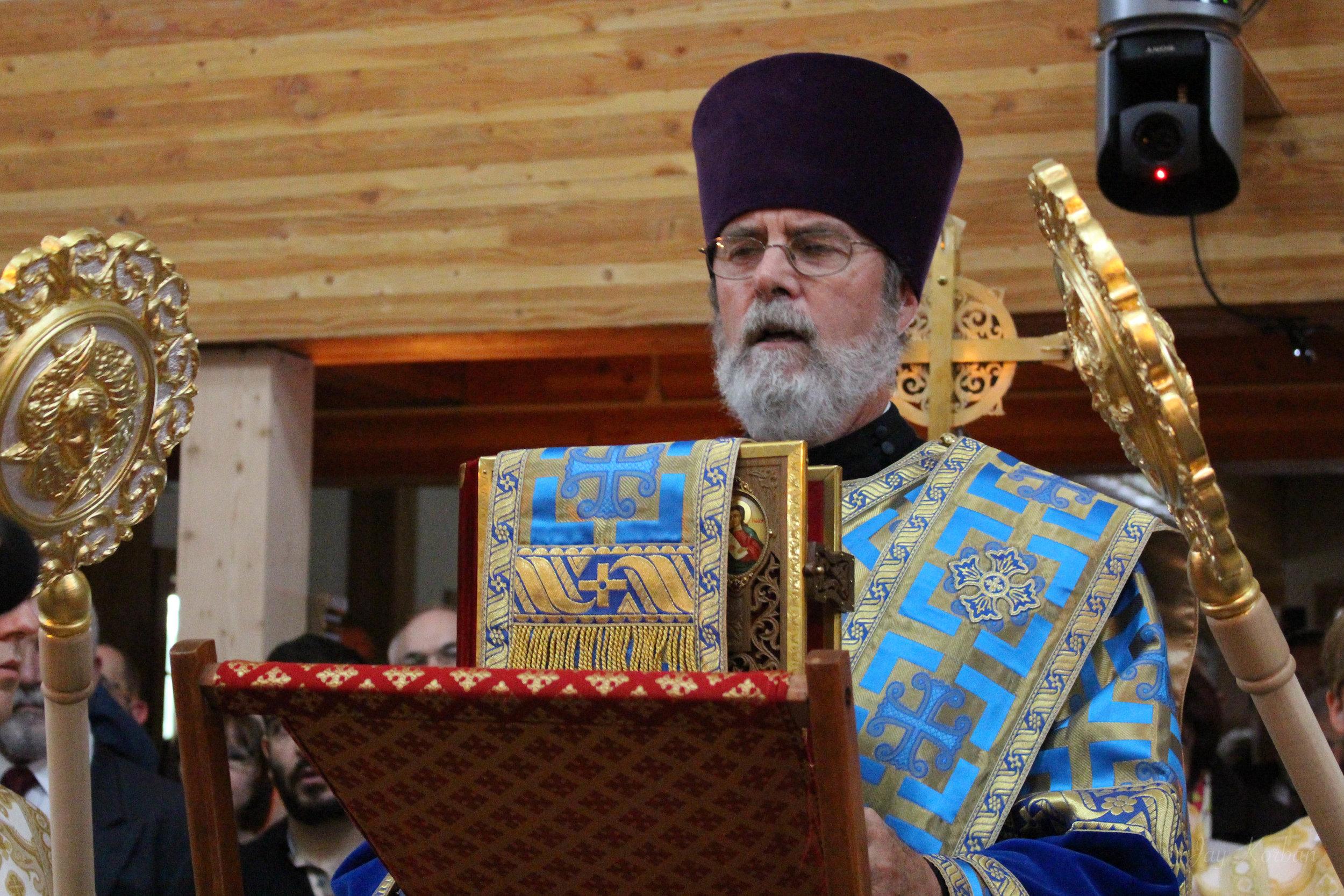 St.Elias - Consecration-214.jpg