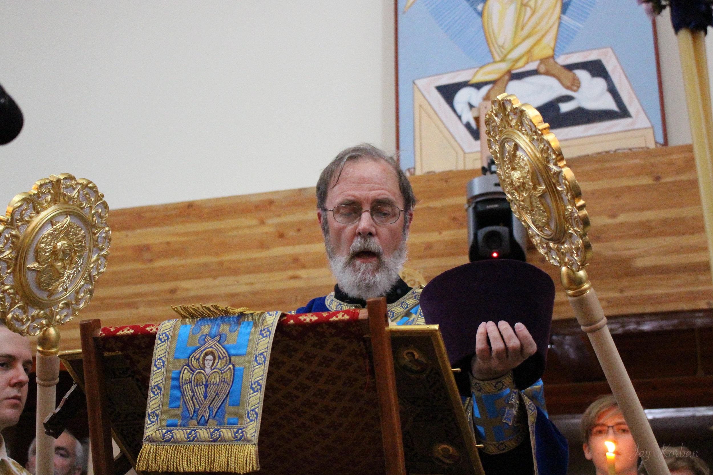 St.Elias - Consecration-216.jpg