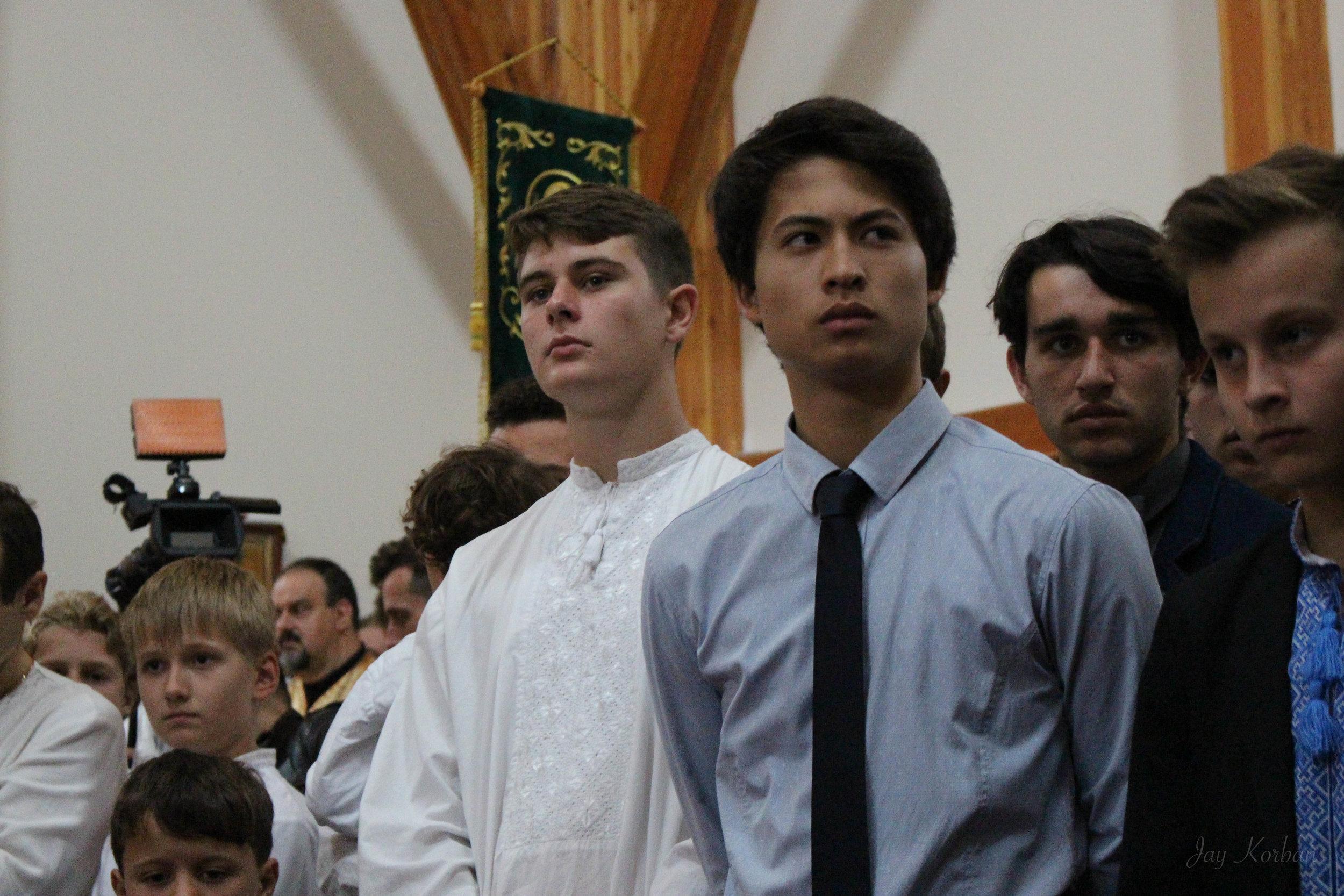 St.Elias - Consecration-218.jpg