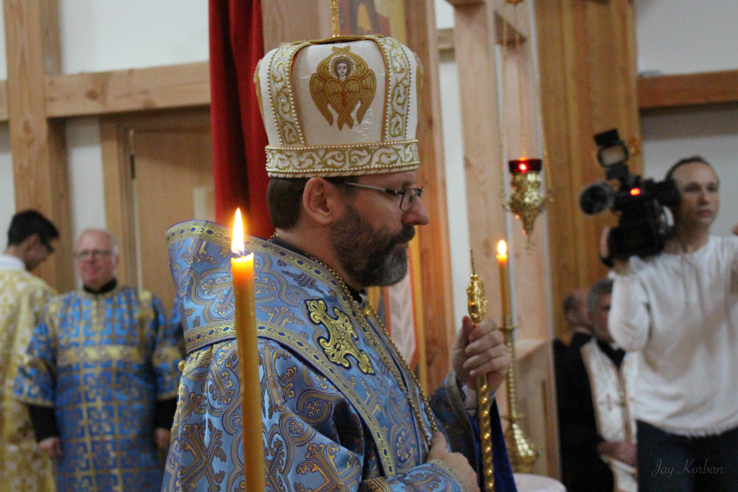 St.Elias - Consecration-225.jpg