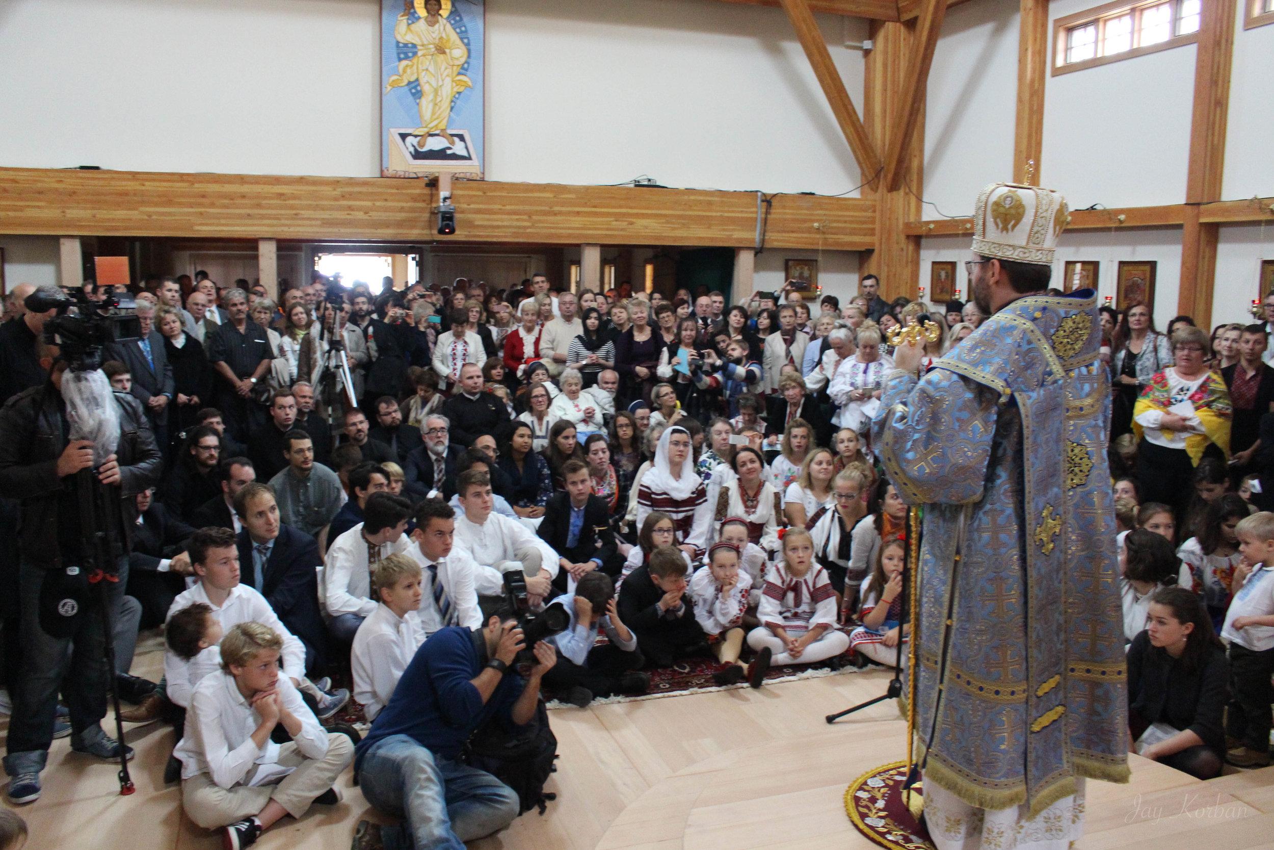 St.Elias - Consecration-229.jpg