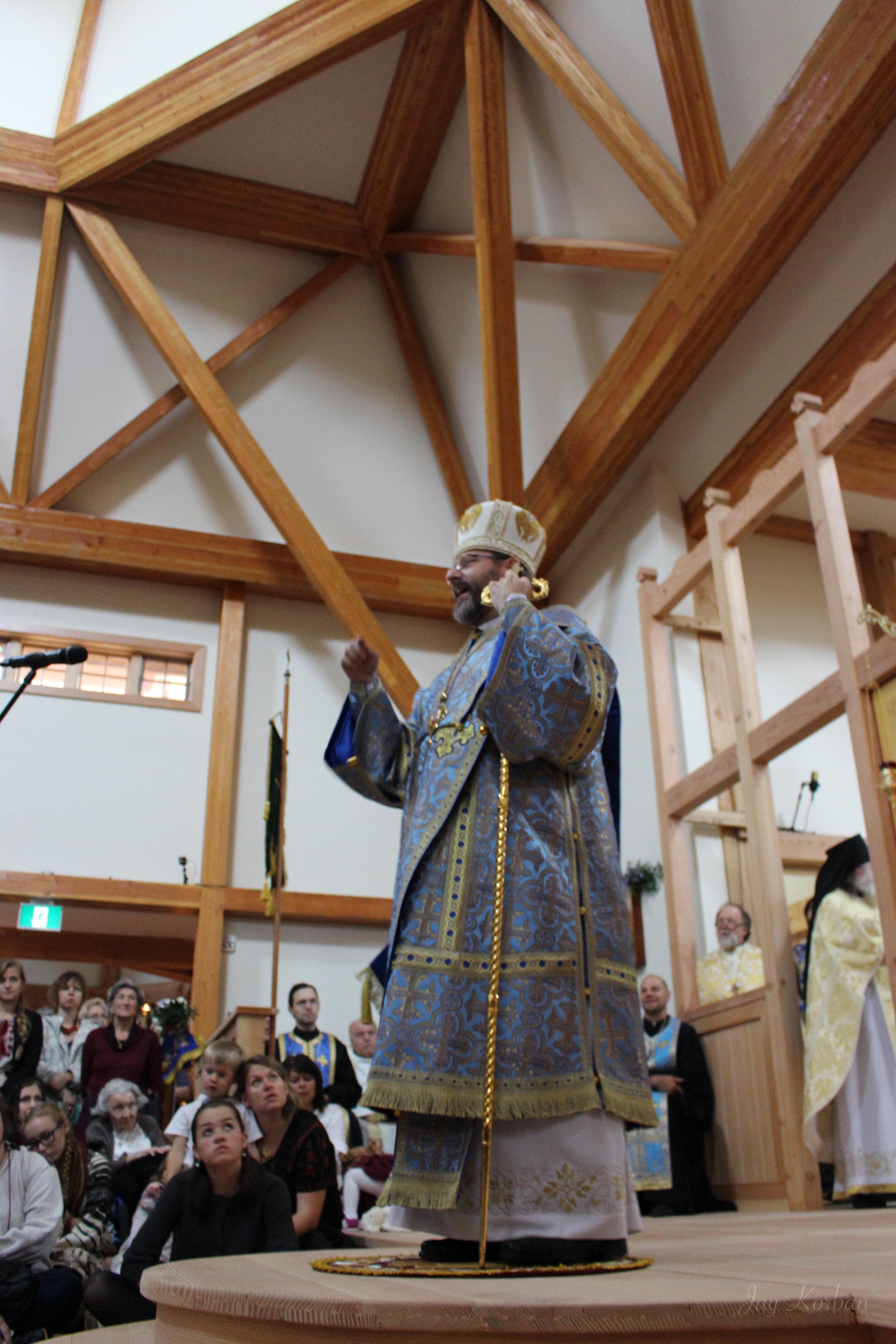 St.Elias - Consecration-241.jpg