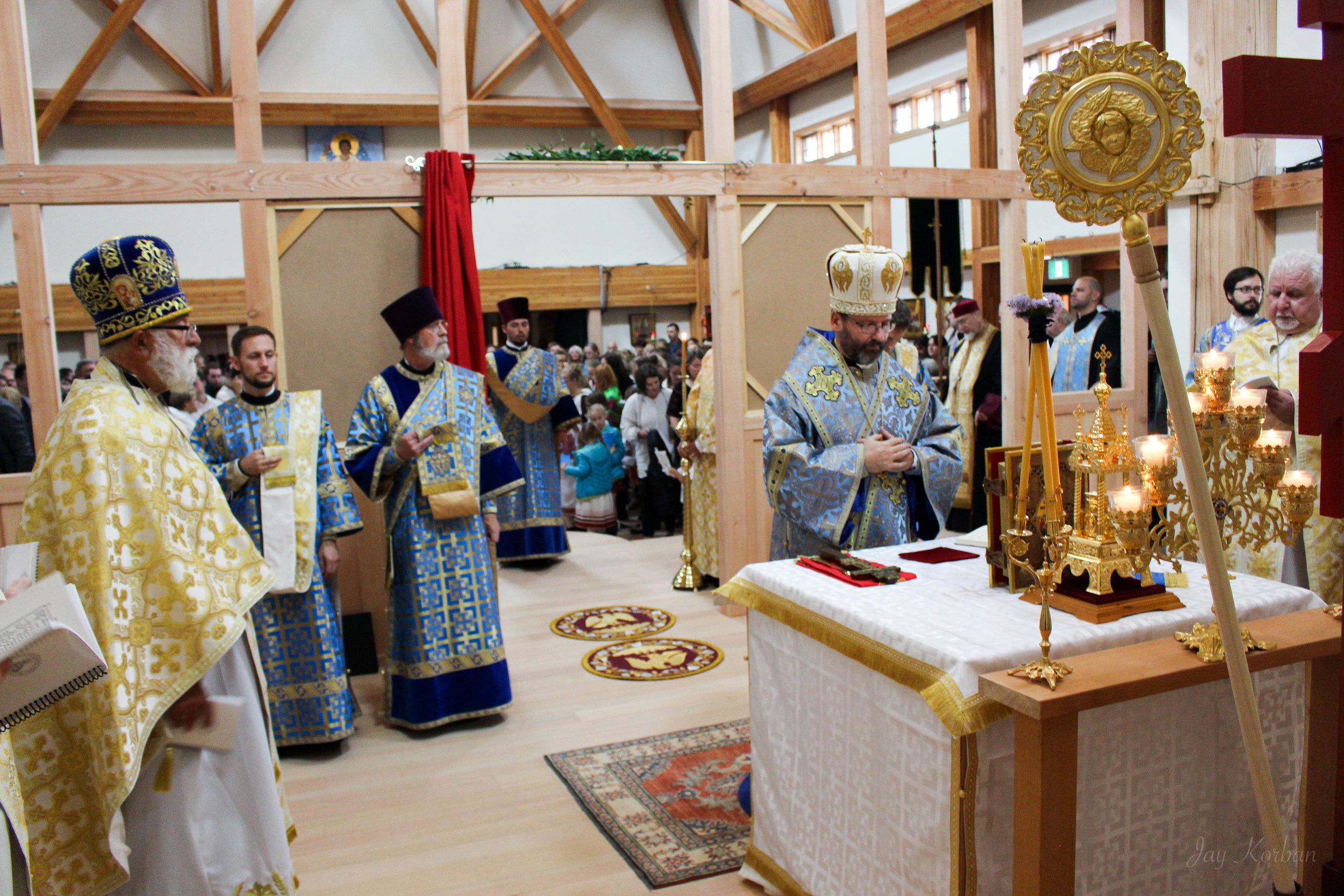 St.Elias - Consecration-245.jpg
