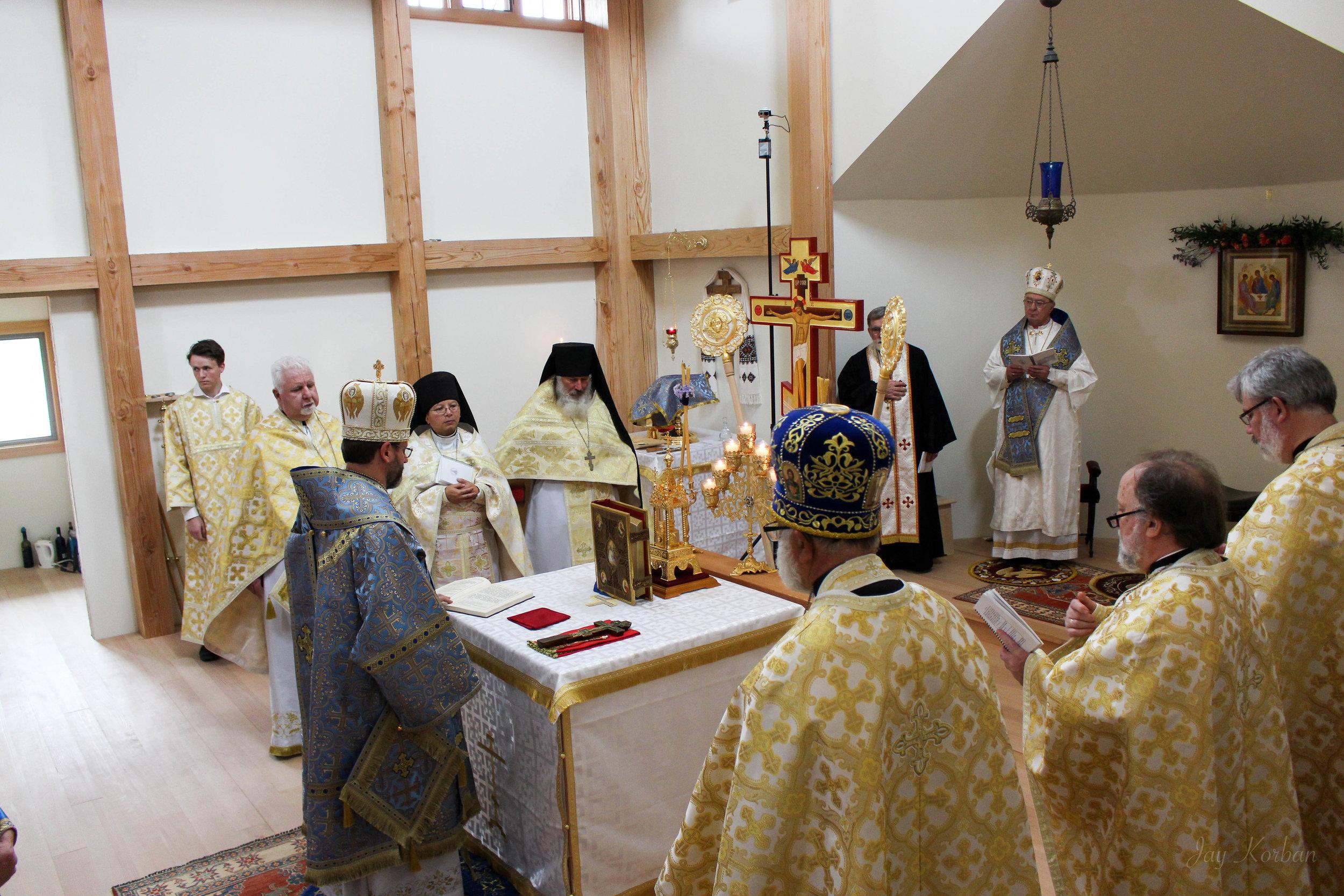 St.Elias - Consecration-246.jpg
