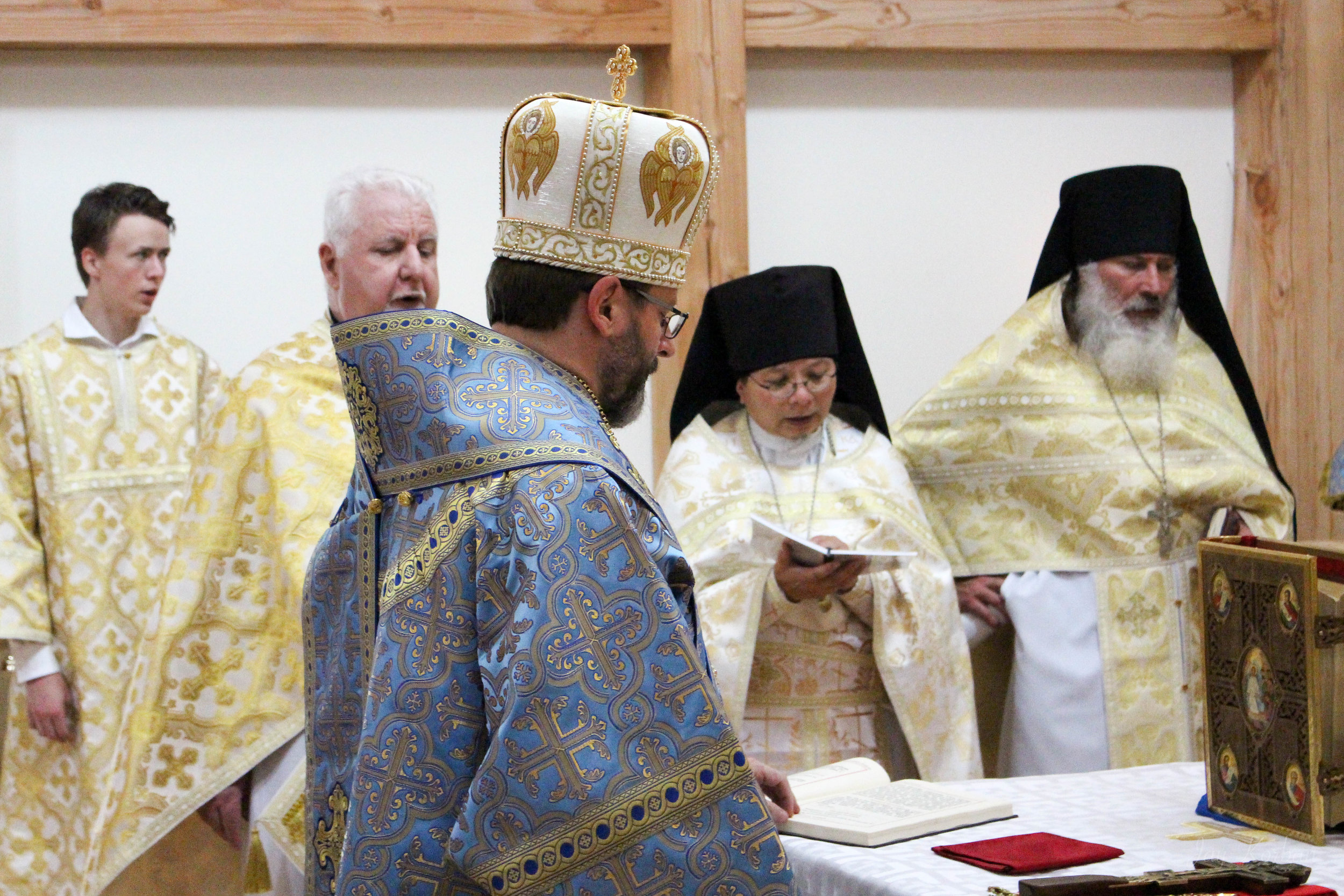 St.Elias - Consecration-247.jpg