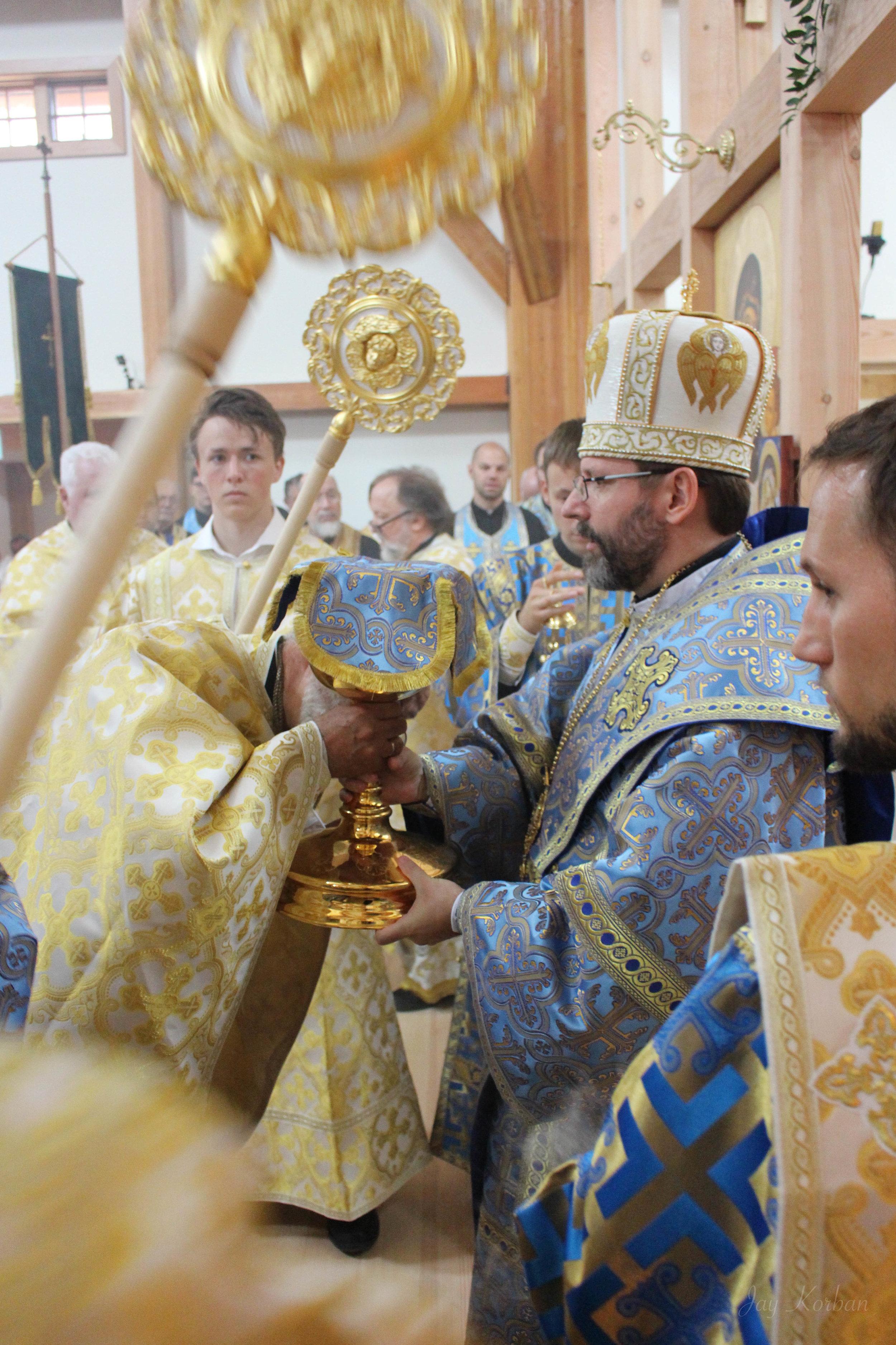 St.Elias - Consecration-259.jpg