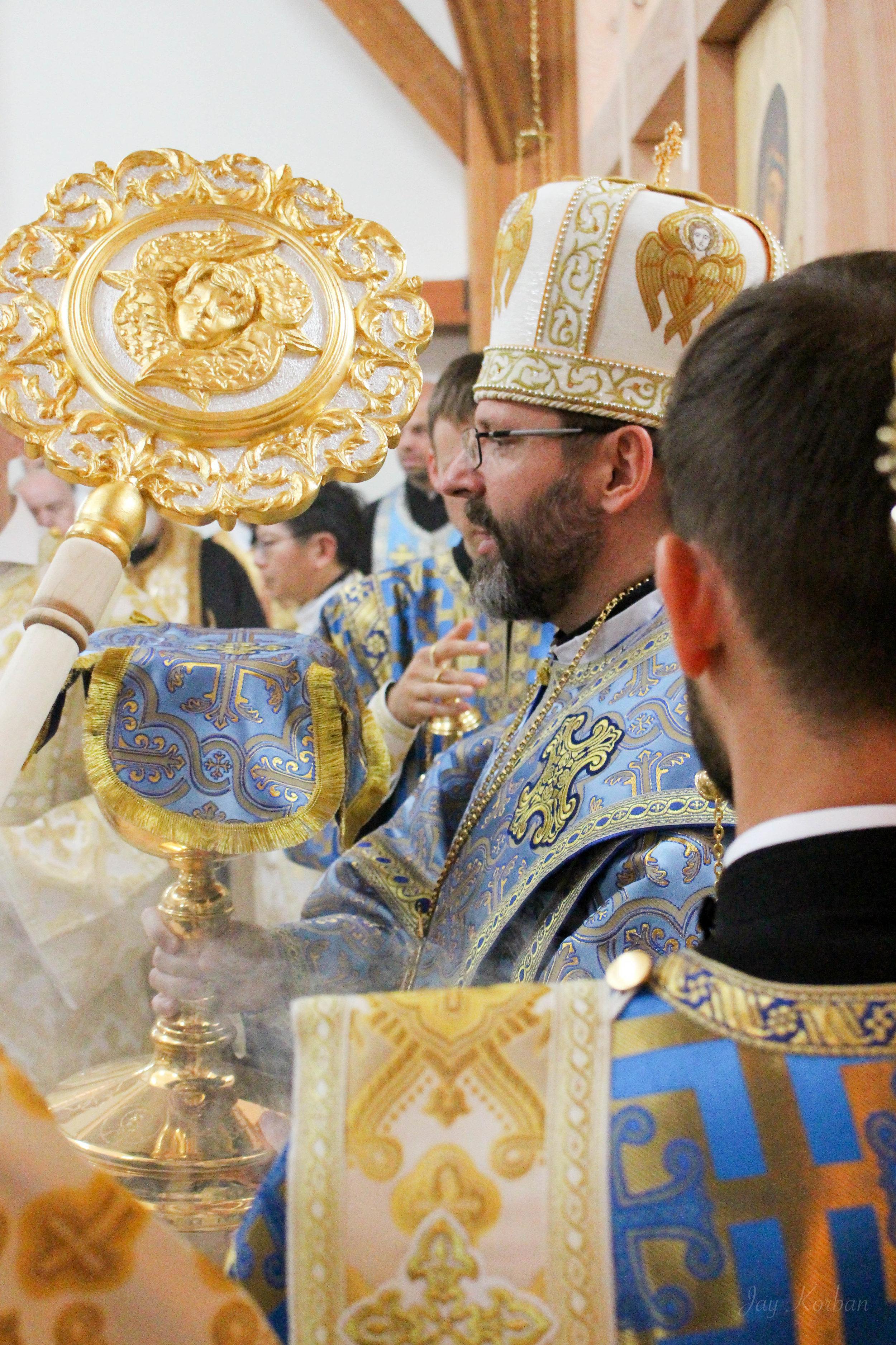 St.Elias - Consecration-260.jpg