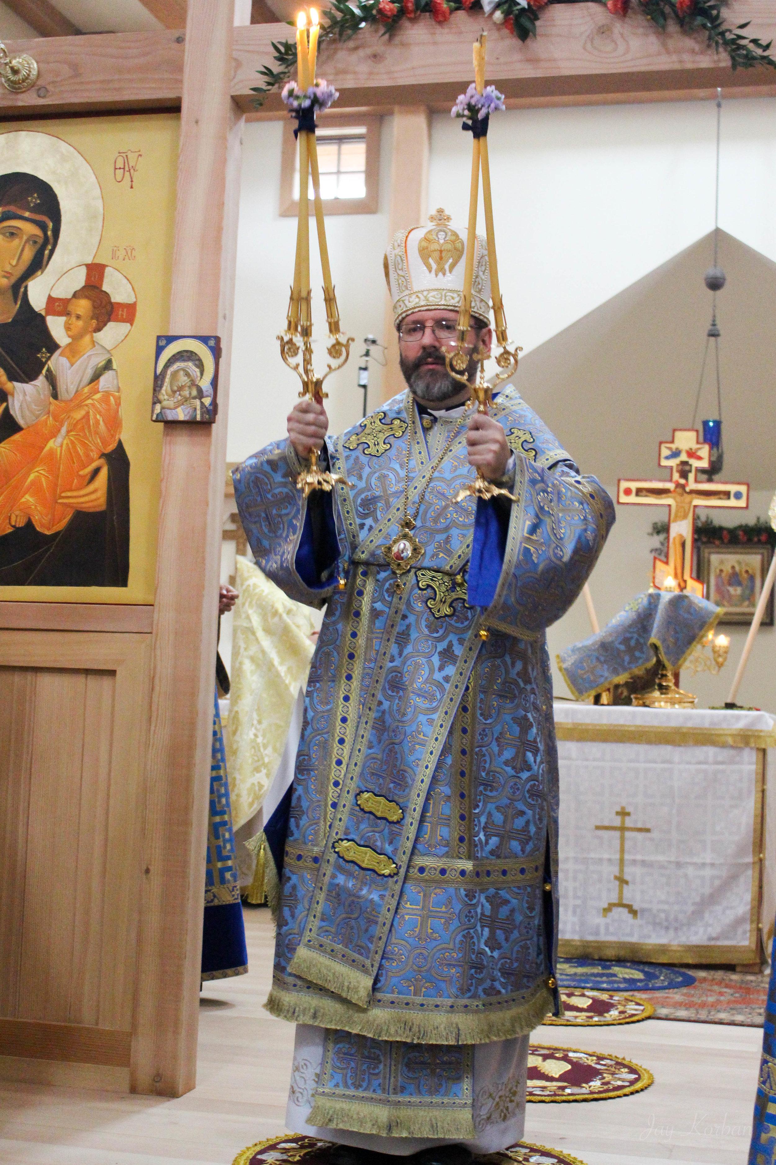 St.Elias - Consecration-264.jpg