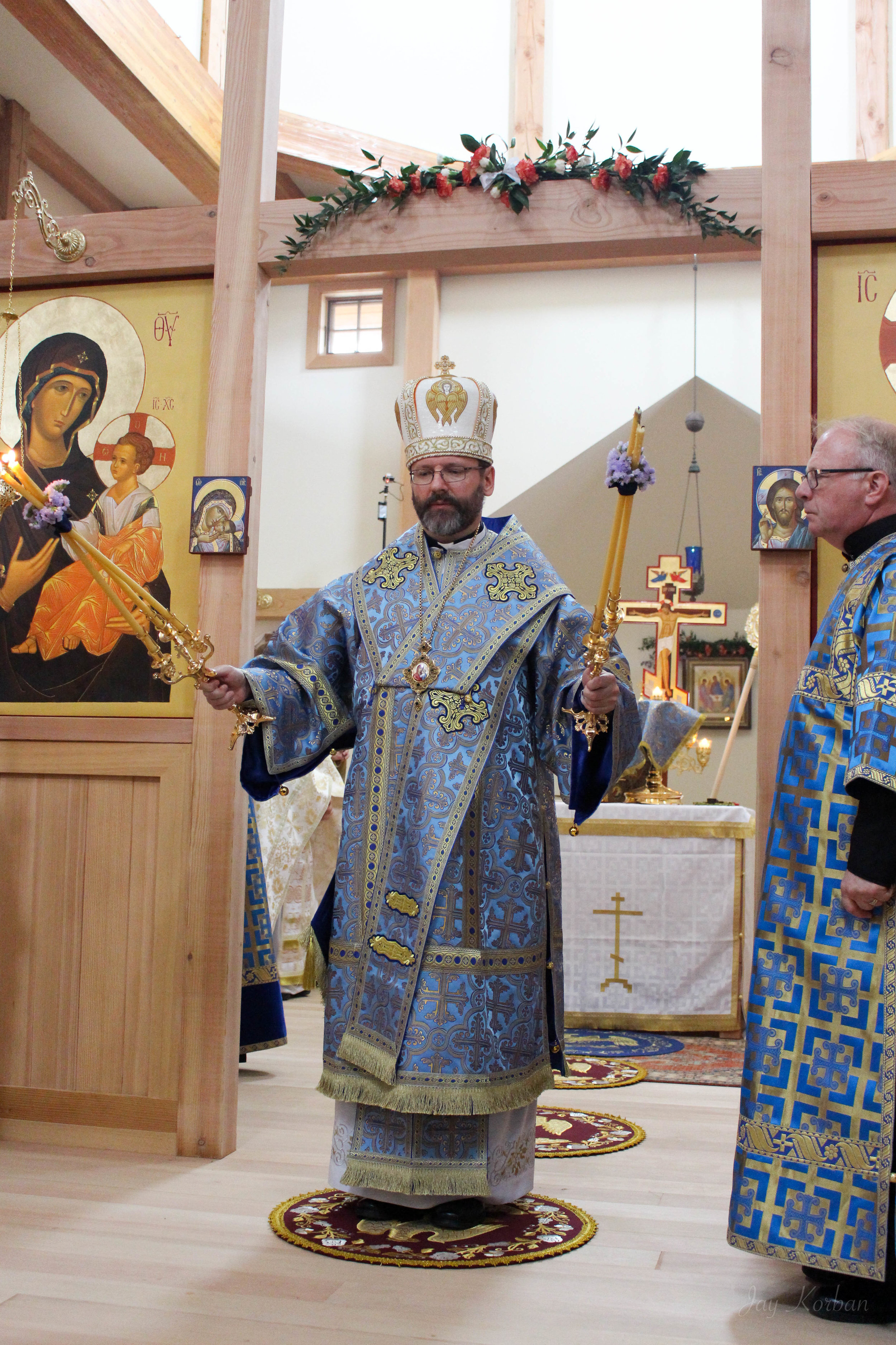St.Elias - Consecration-266.jpg