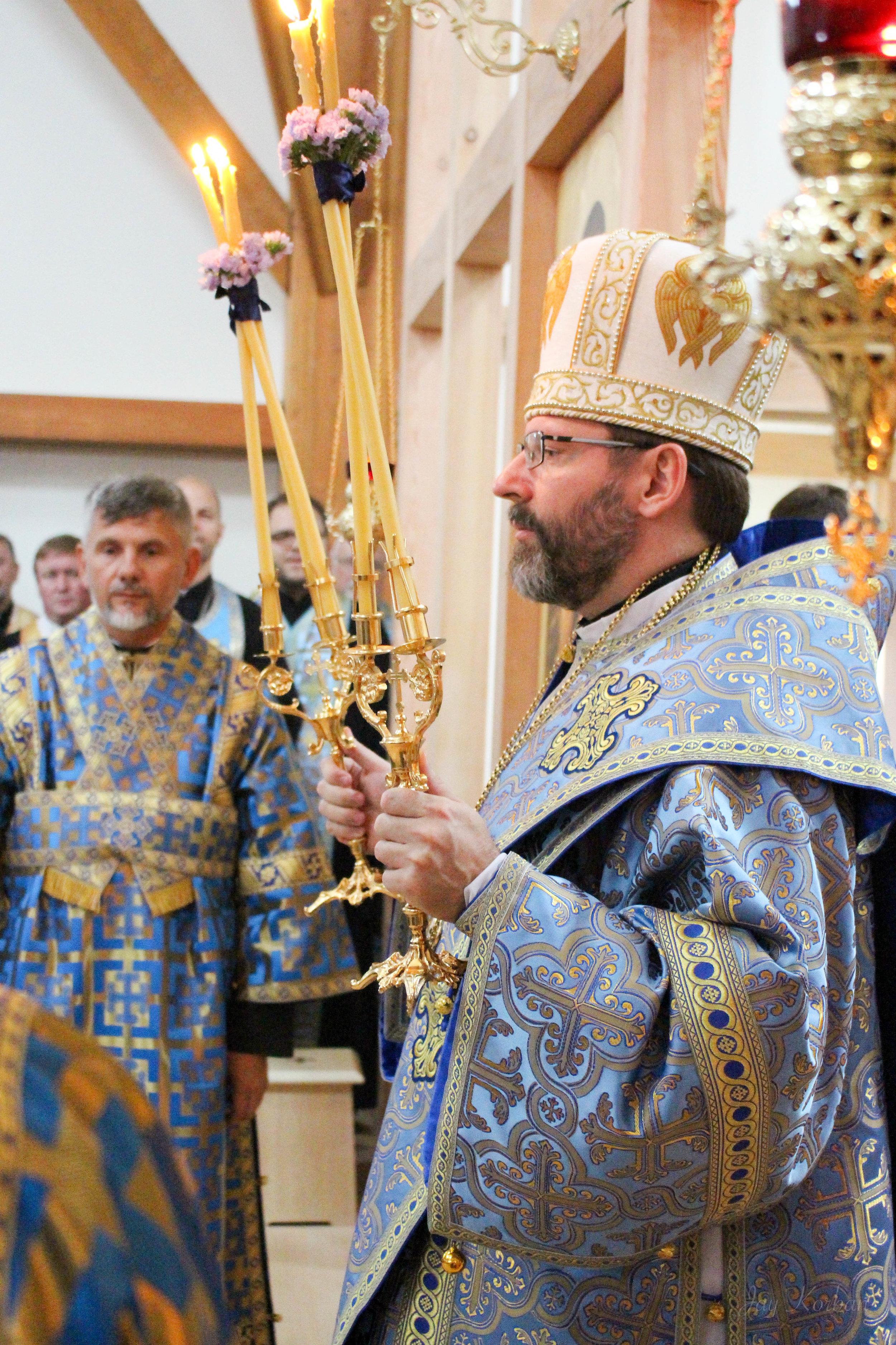 St.Elias - Consecration-268.jpg