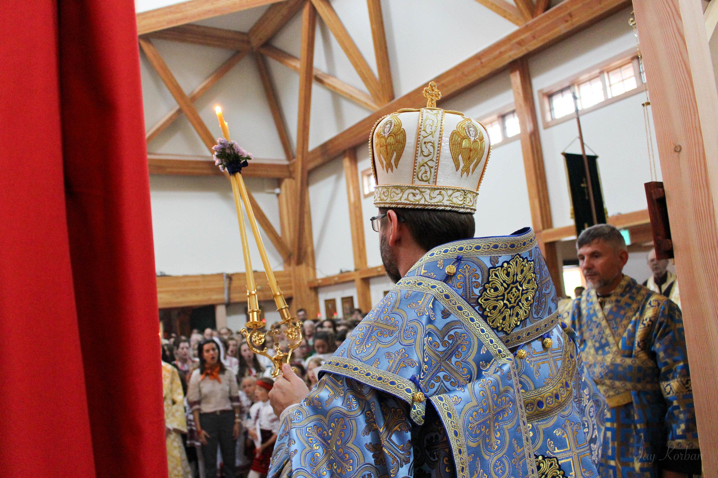 St.Elias - Consecration-271.jpg