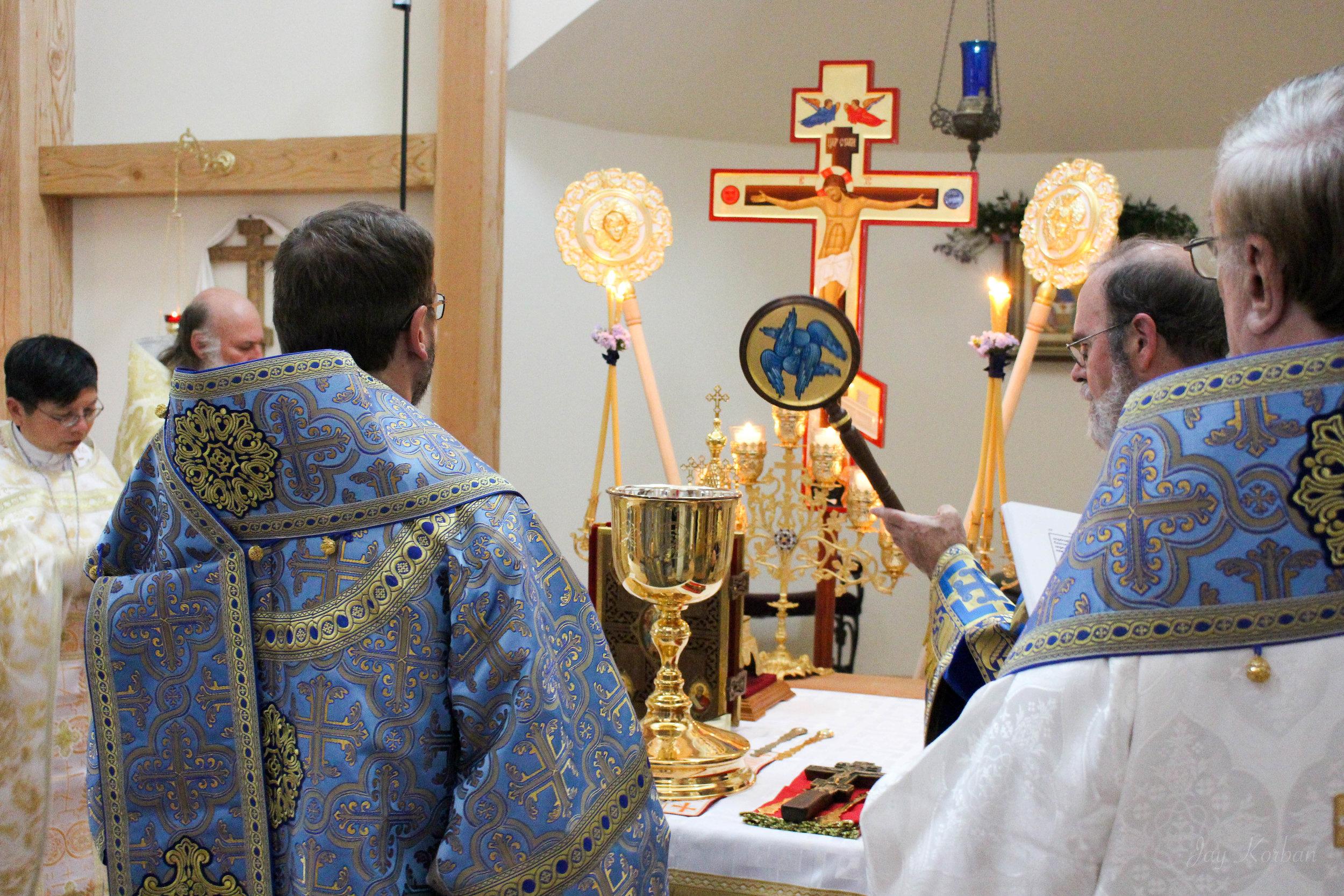 St.Elias - Consecration-273.jpg