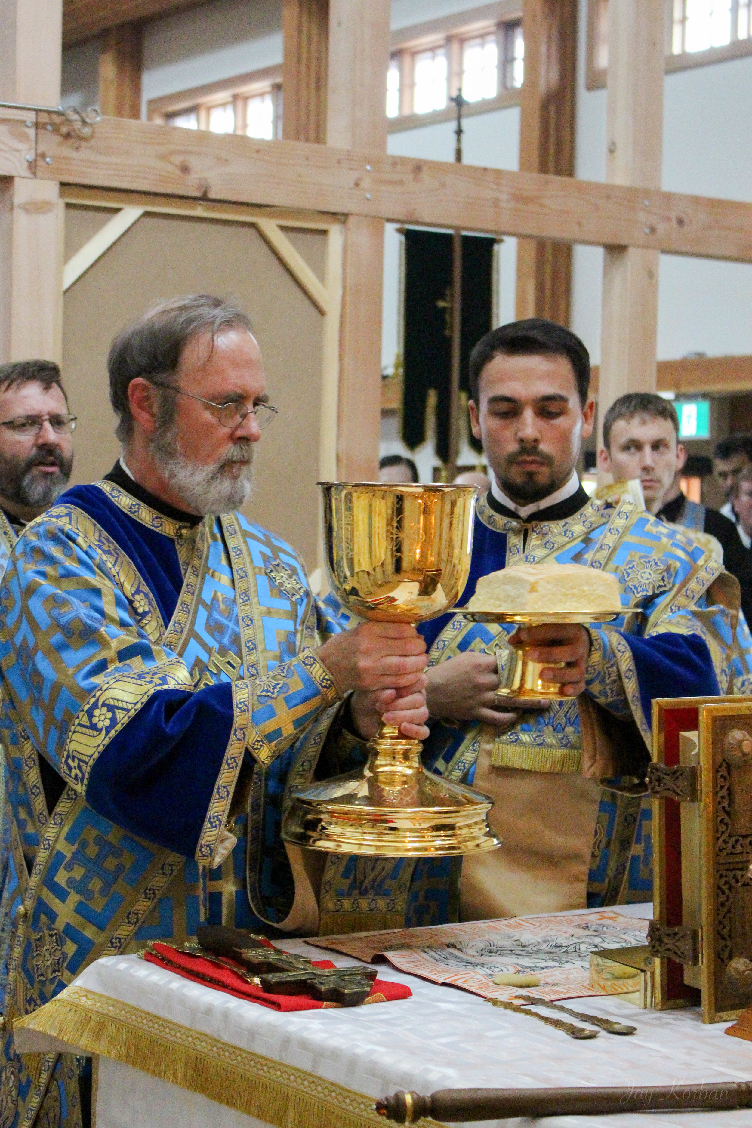 St.Elias - Consecration-275.jpg
