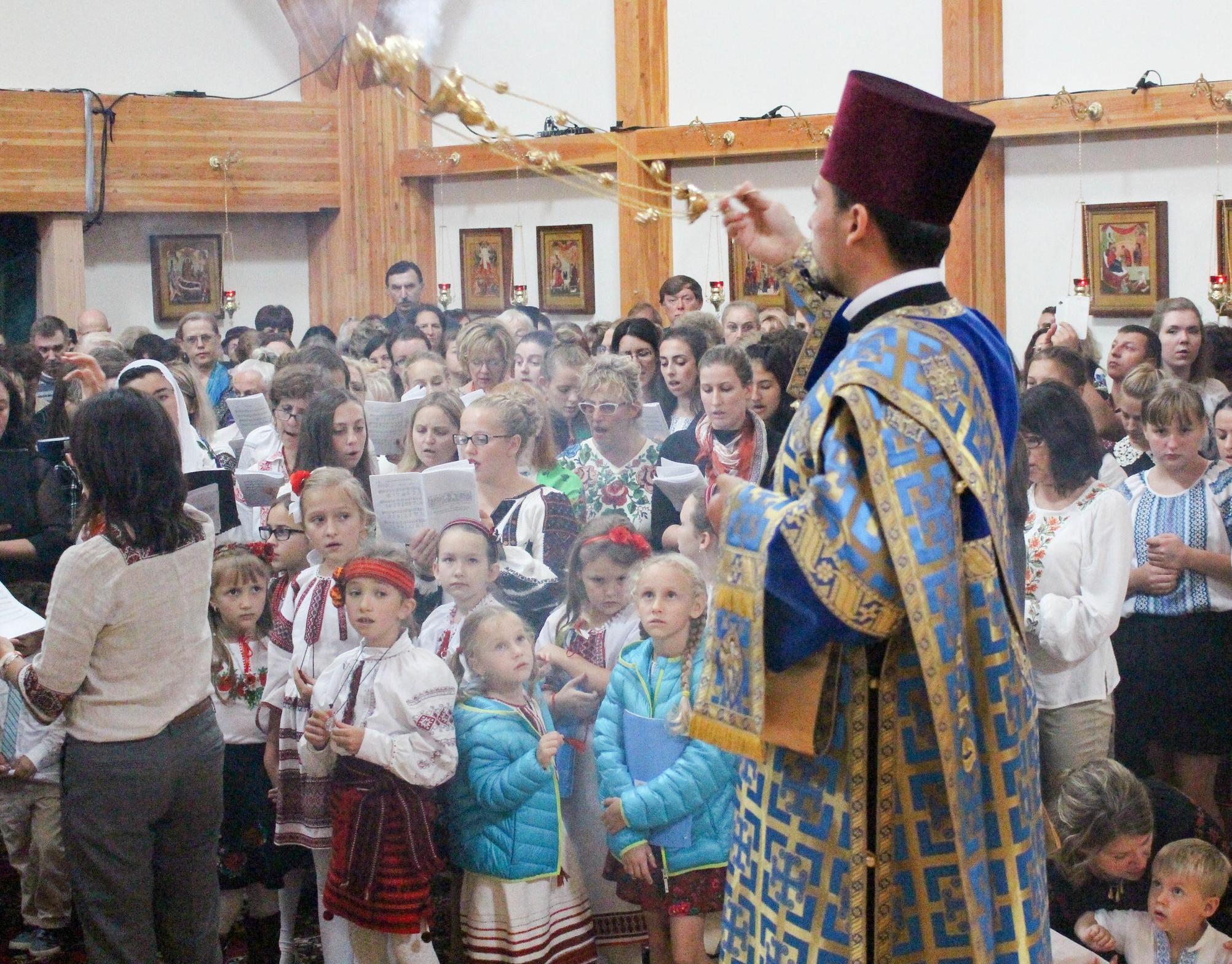 St.Elias - Consecration-251.jpg