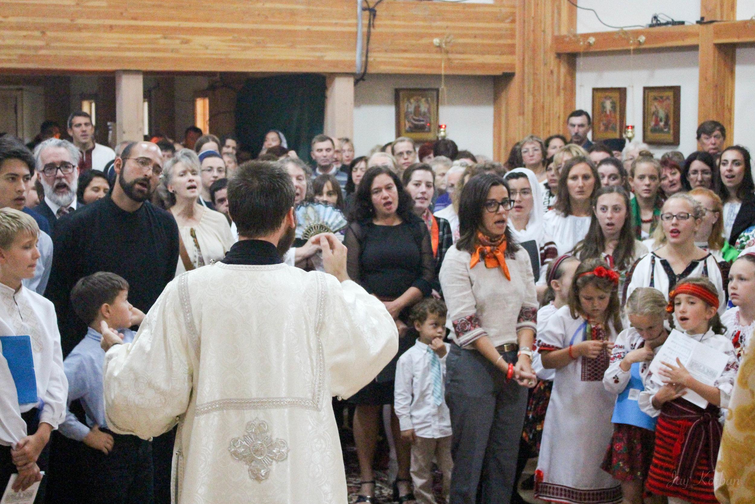 St.Elias - Consecration-276.jpg