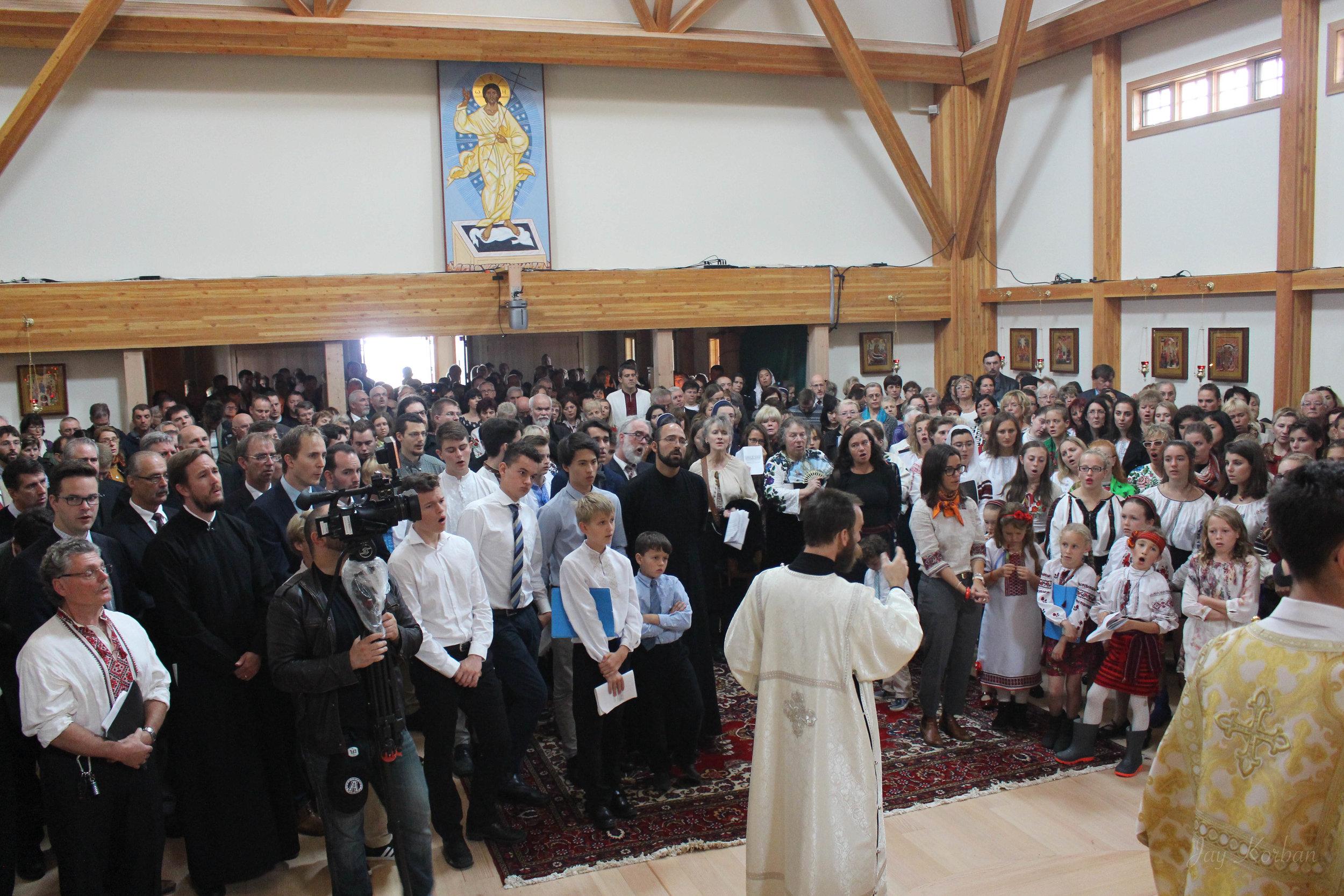 St.Elias - Consecration-278.jpg