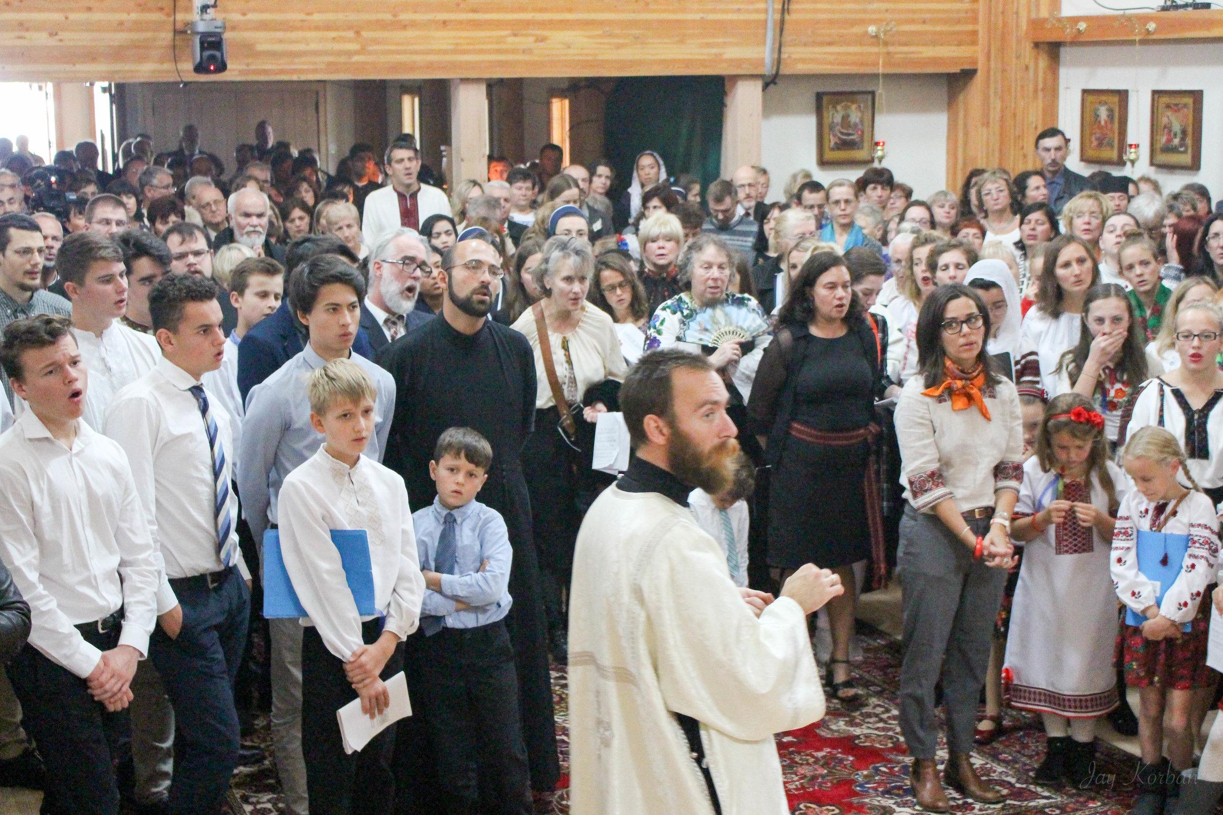 St.Elias - Consecration-279.jpg