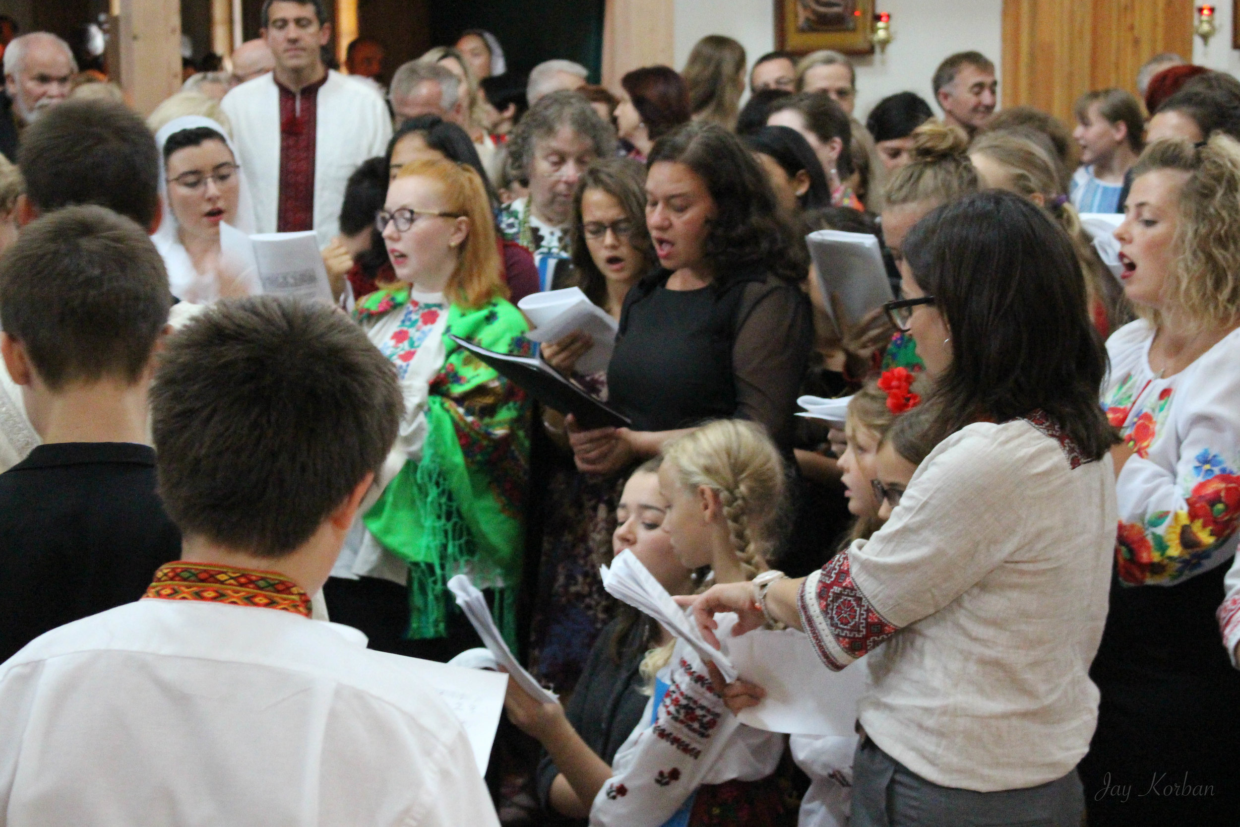 St.Elias - Consecration-287.jpg