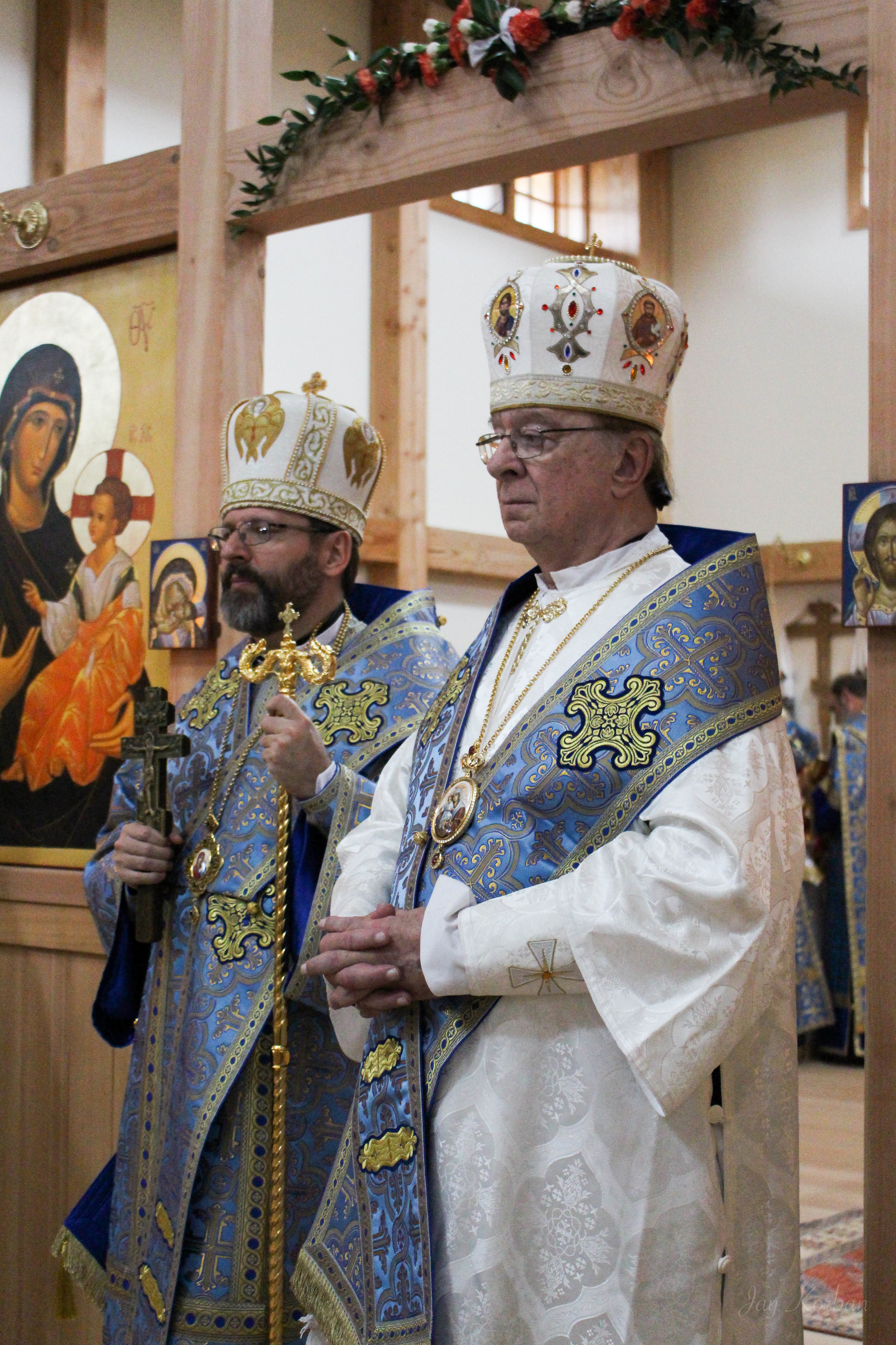 St.Elias - Consecration-297.jpg