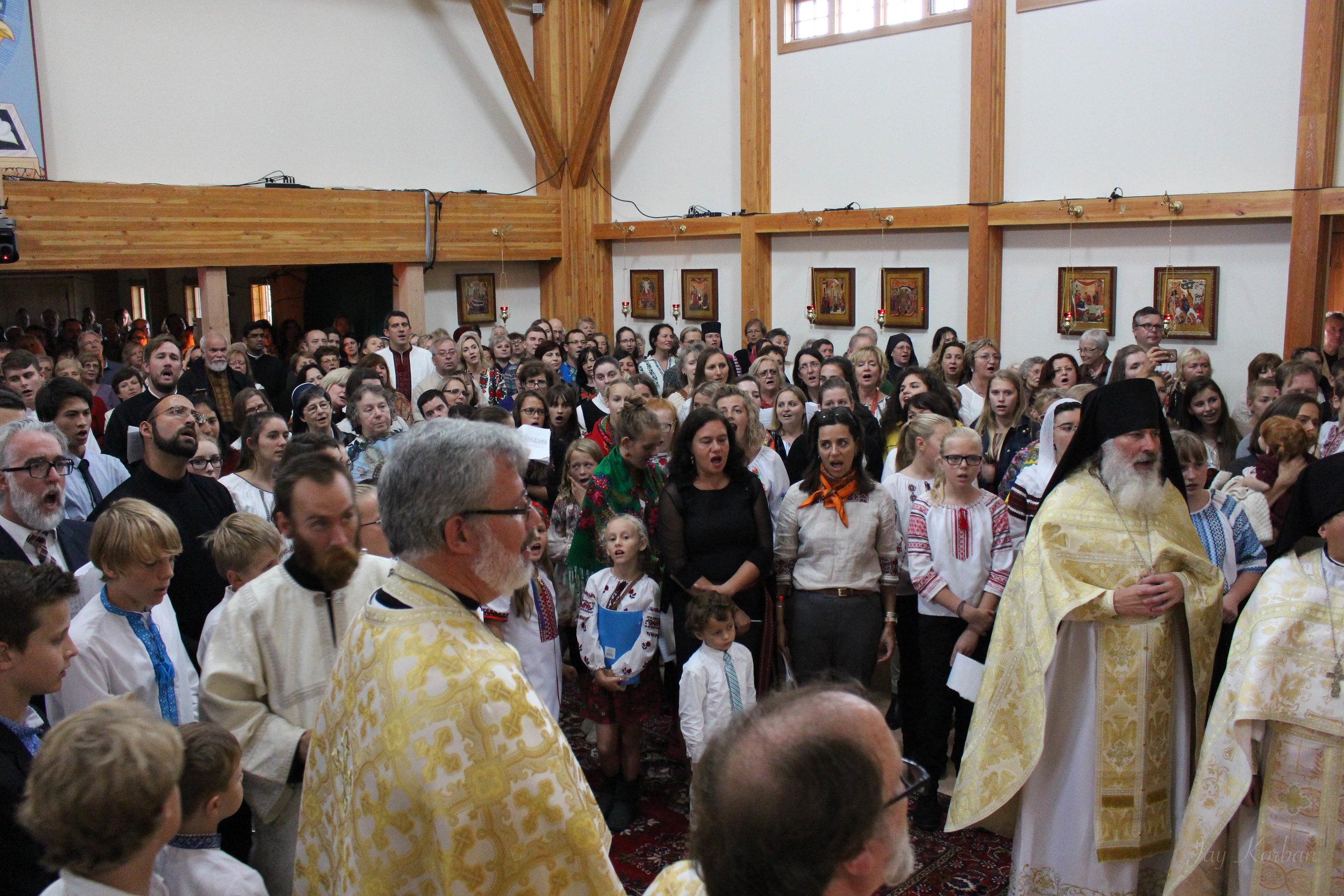 St.Elias - Consecration-300.jpg