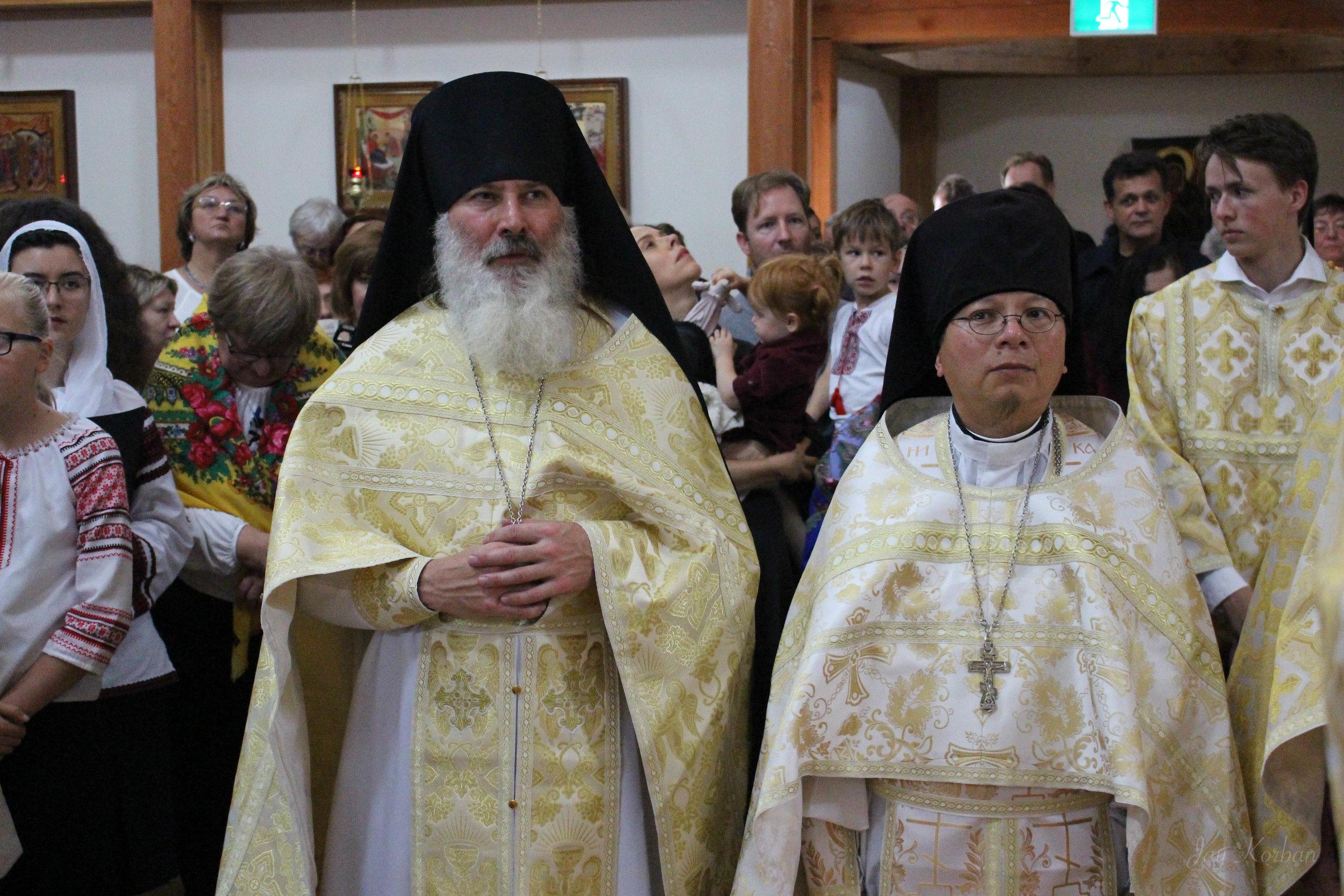 St.Elias - Consecration-304.jpg