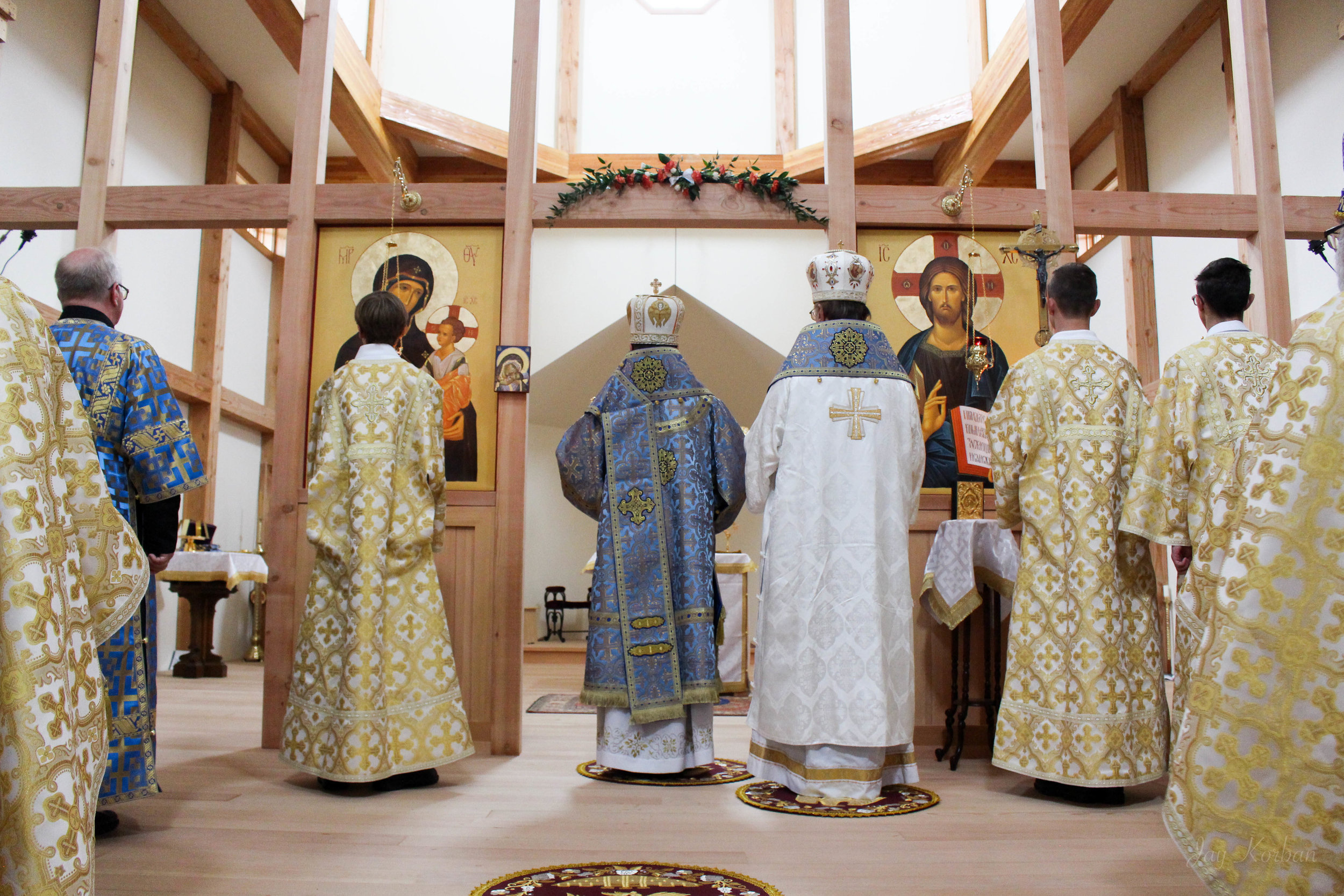 St.Elias - Consecration-306.jpg