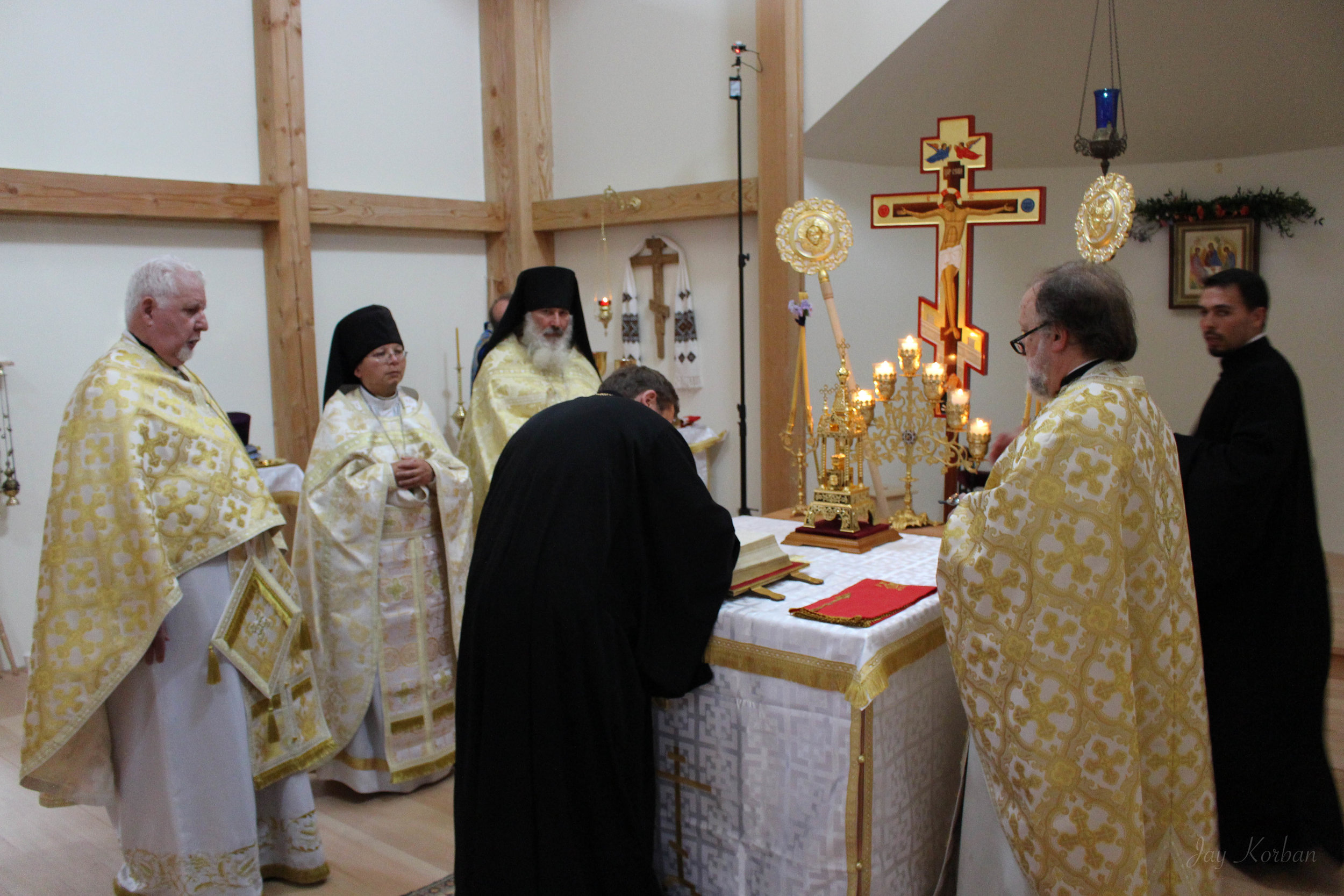 St.Elias - Consecration-313.jpg