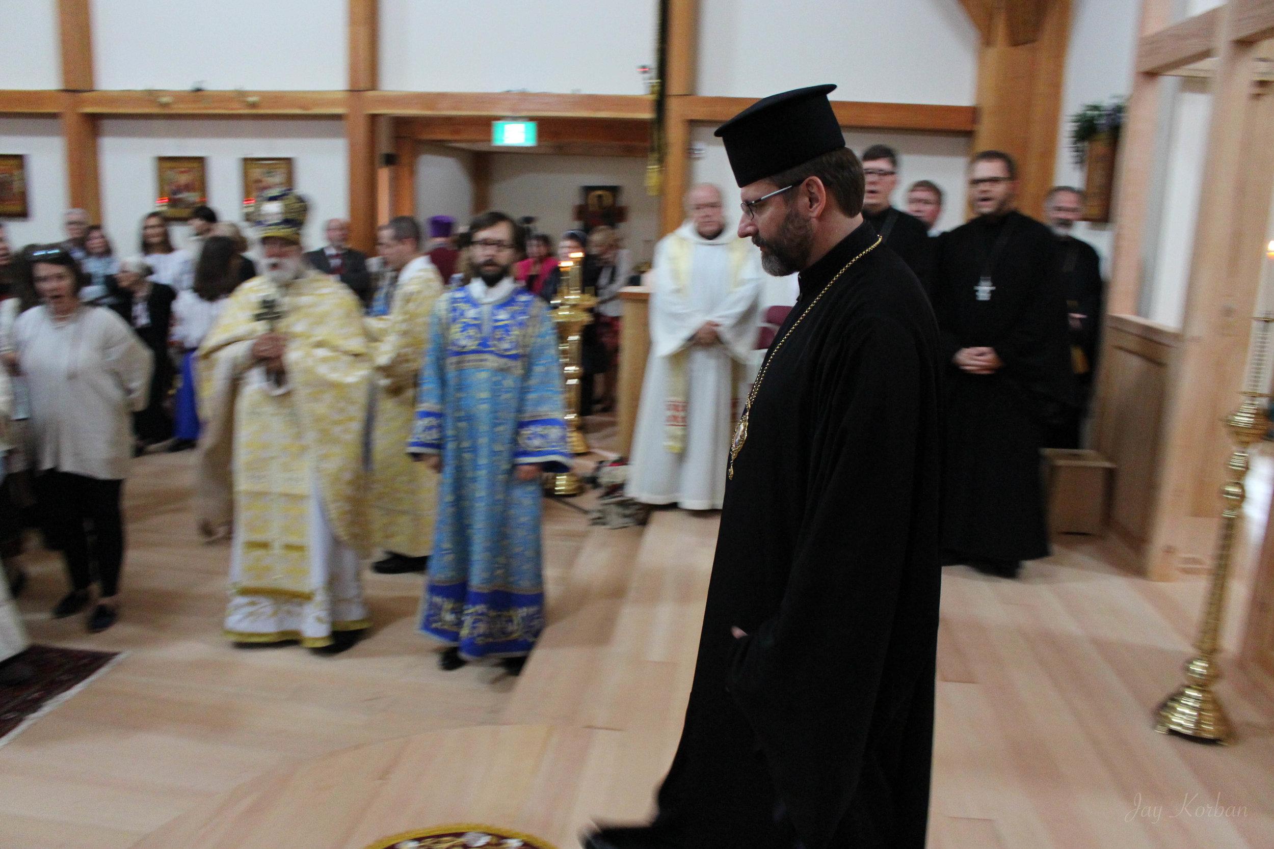 St.Elias - Consecration-315.jpg