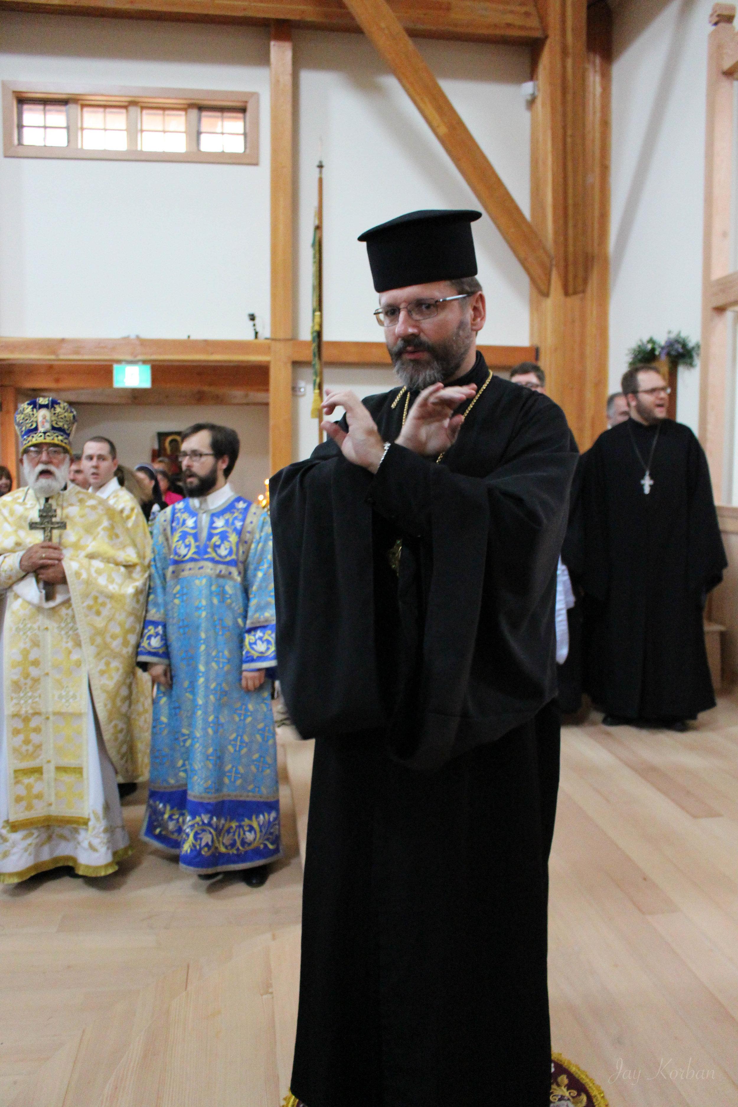 St.Elias - Consecration-316.jpg