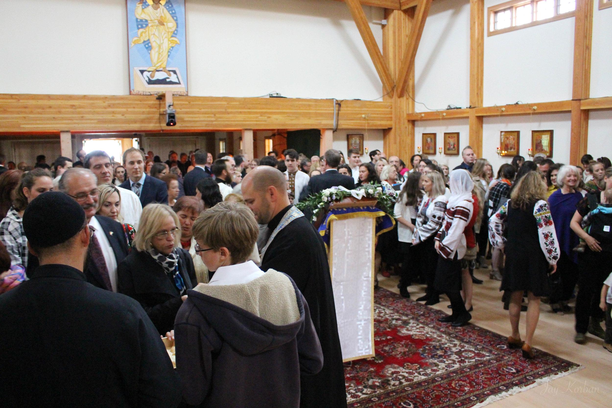 St.Elias - Consecration-319.jpg