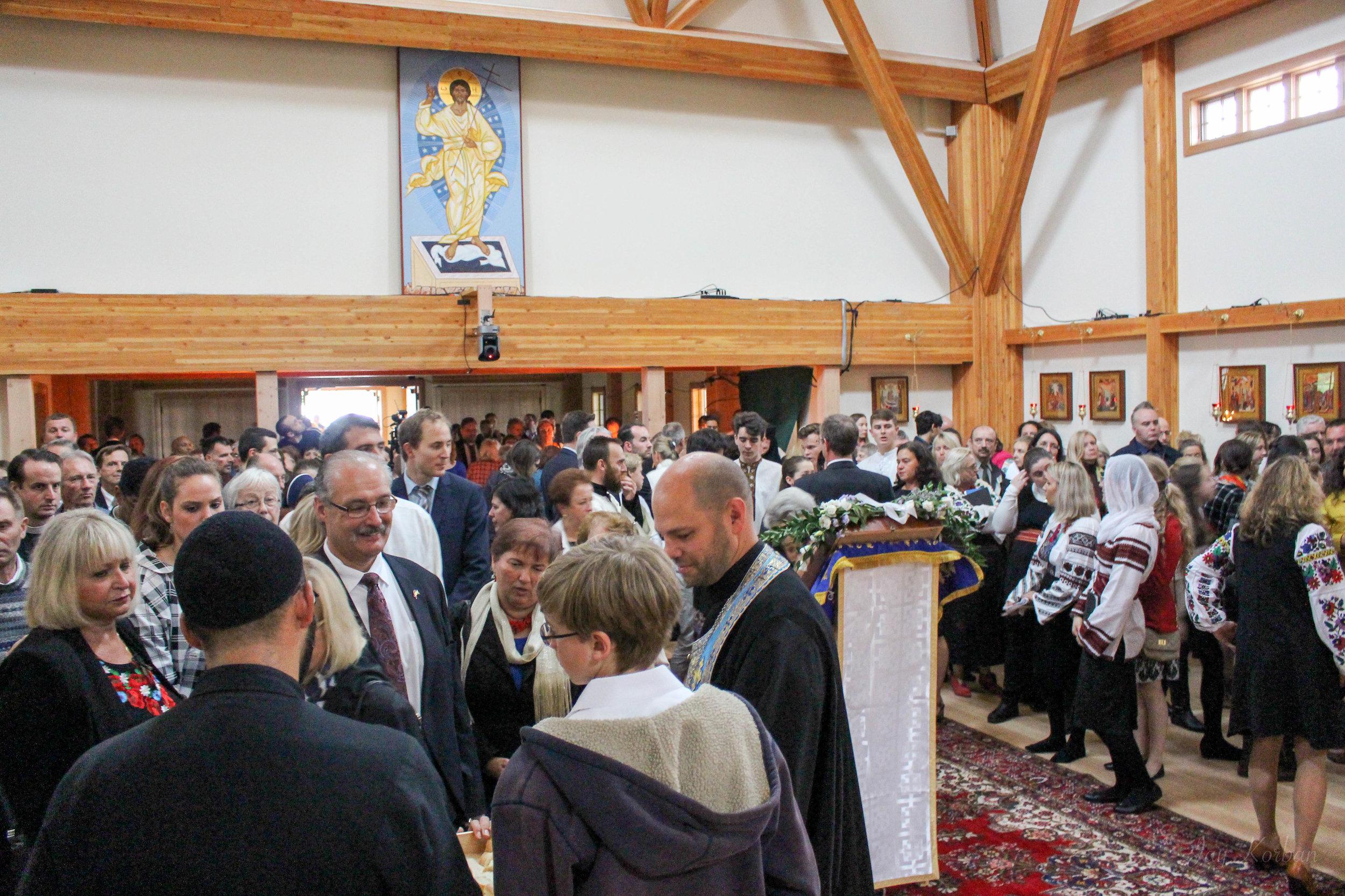 St.Elias - Consecration-320.jpg