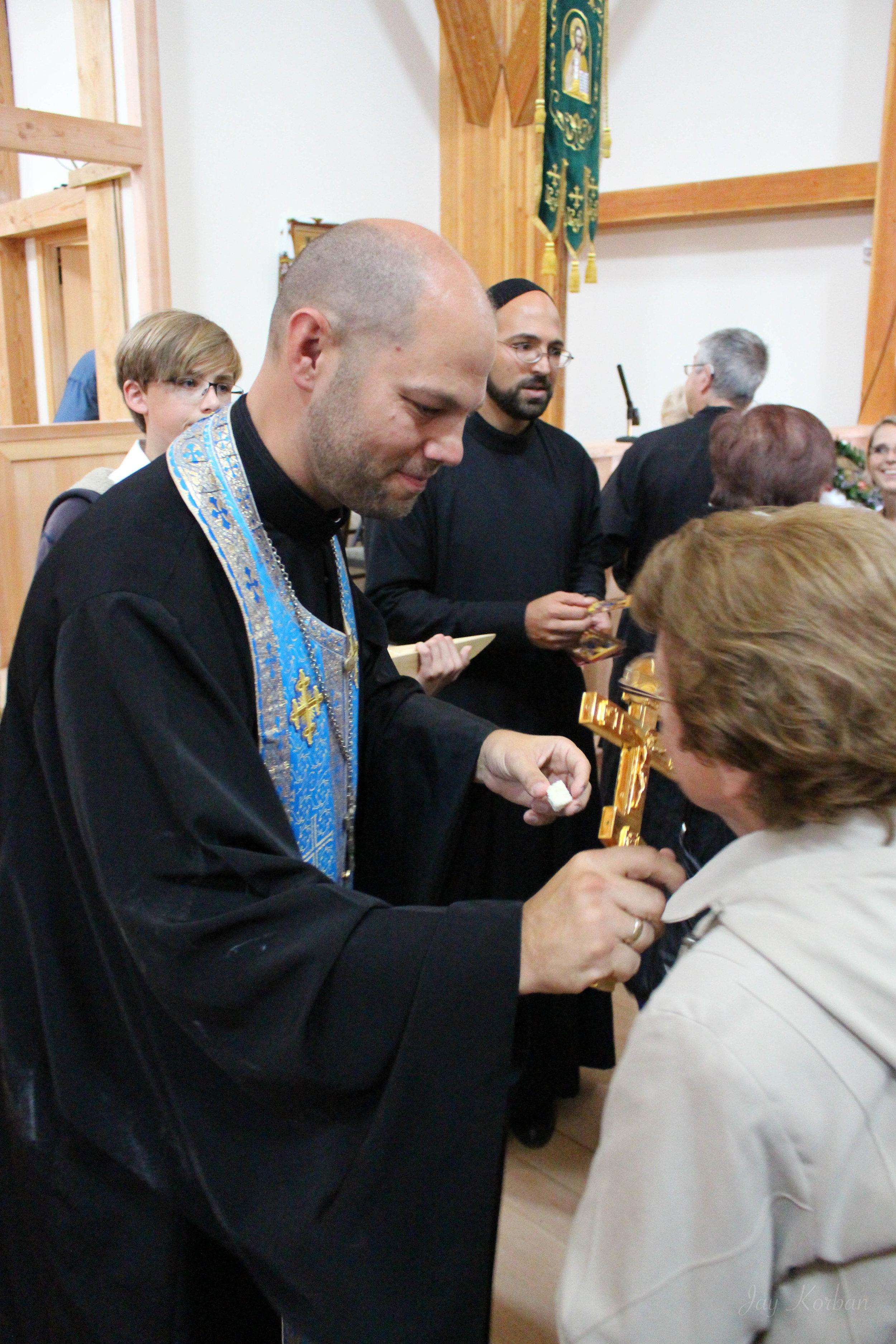 St.Elias - Consecration-321.jpg
