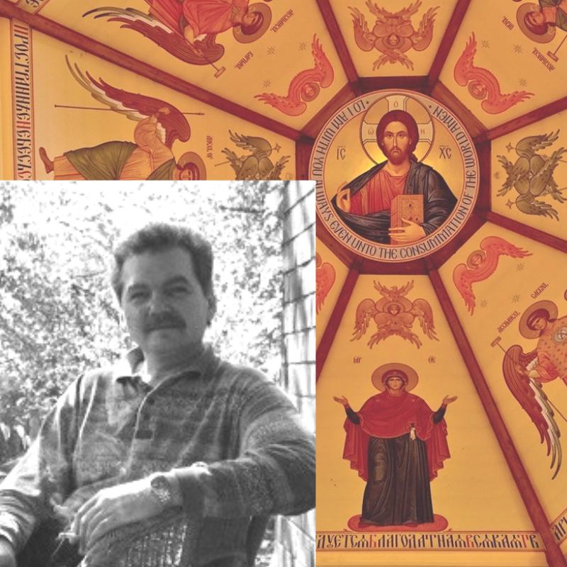Богдан Турецький-2.png