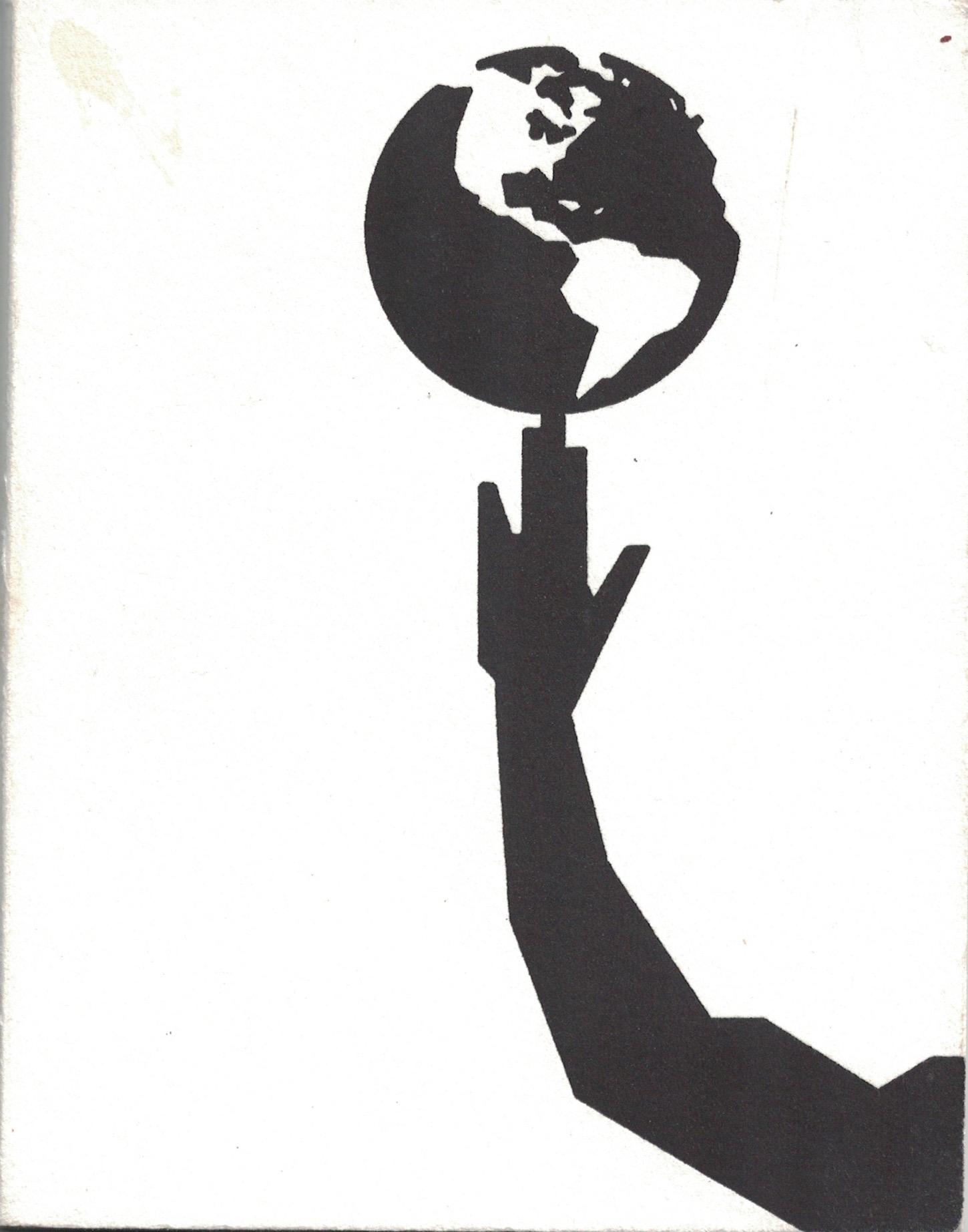 Book Covers 3.jpeg