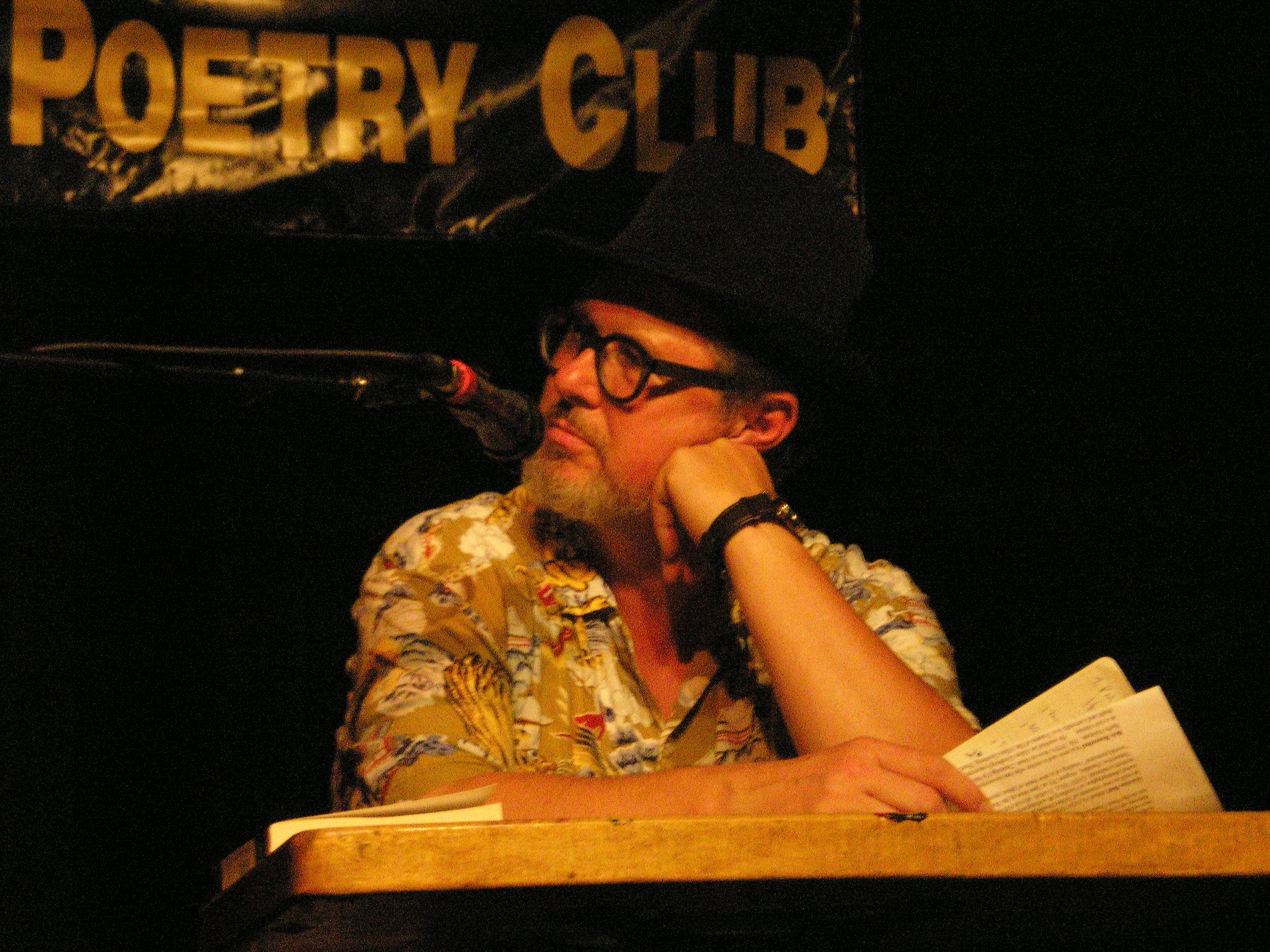 11 (Bowery Poetry Club).JPG