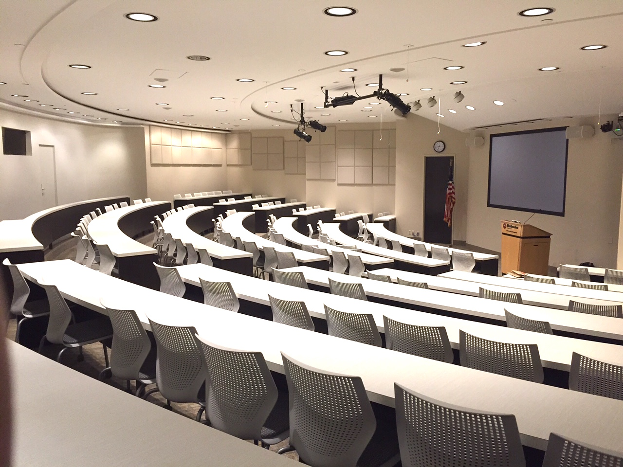 0 Methodist University Auditorium IMG_2885.jpg