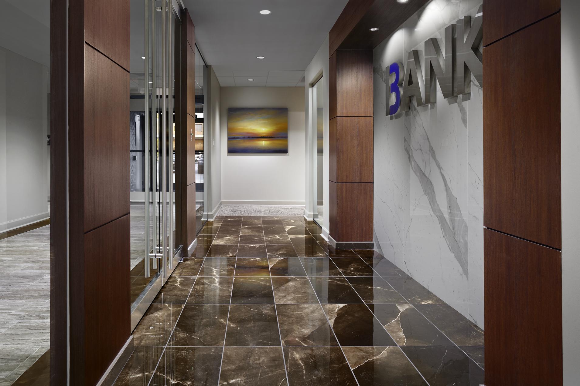 02_Fleming Architects_Bank-3.jpg