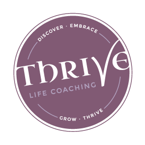 Webinars & Workshops  |  Thrive, Life Coaching in Minneapolis / St. Paul
