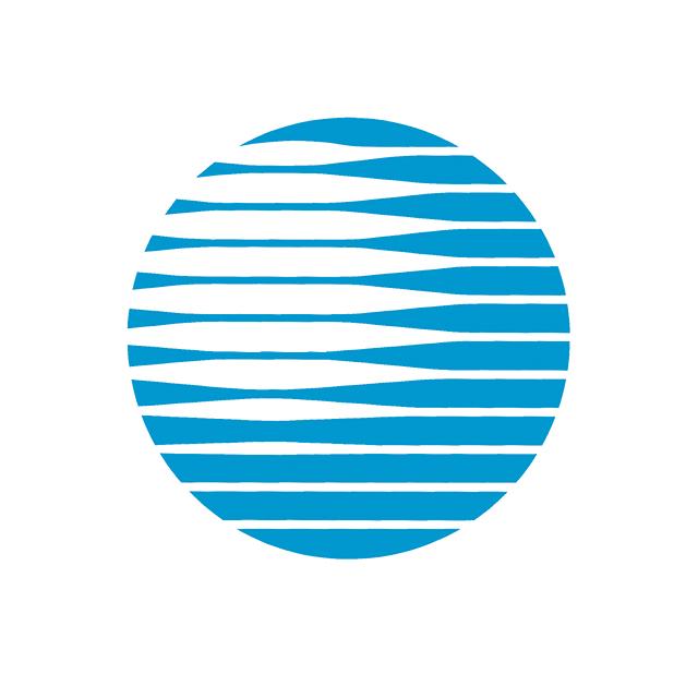 logo-ATT.jpg