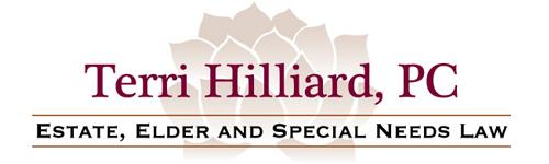 Terri Hilliard Law.png