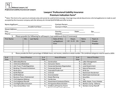 img-Indication-Form