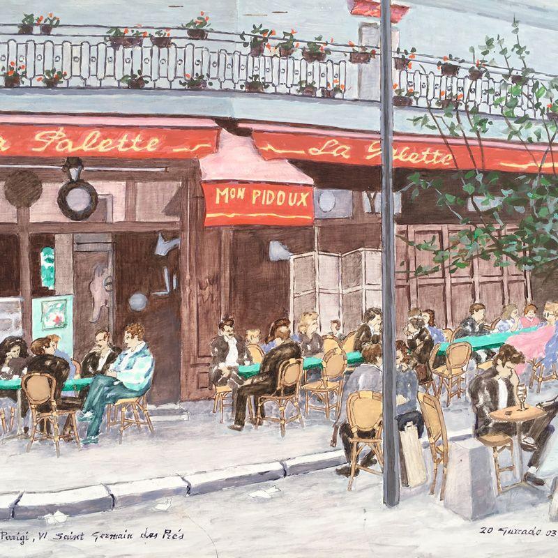 Michele-Gurrado---Pittore---La-Palette---2003---olio-su-tavola---30x40-compressor.jpg